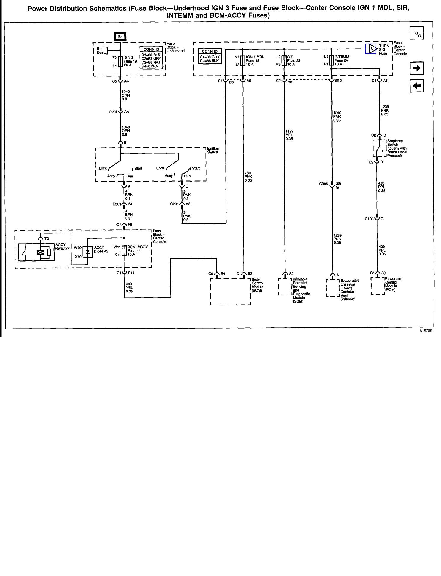2003 Buick Century Engine Diagram 2002 Buick Rendezvous Engine Diagram Wiring Diagram Used Of 2003 Buick Century Engine Diagram