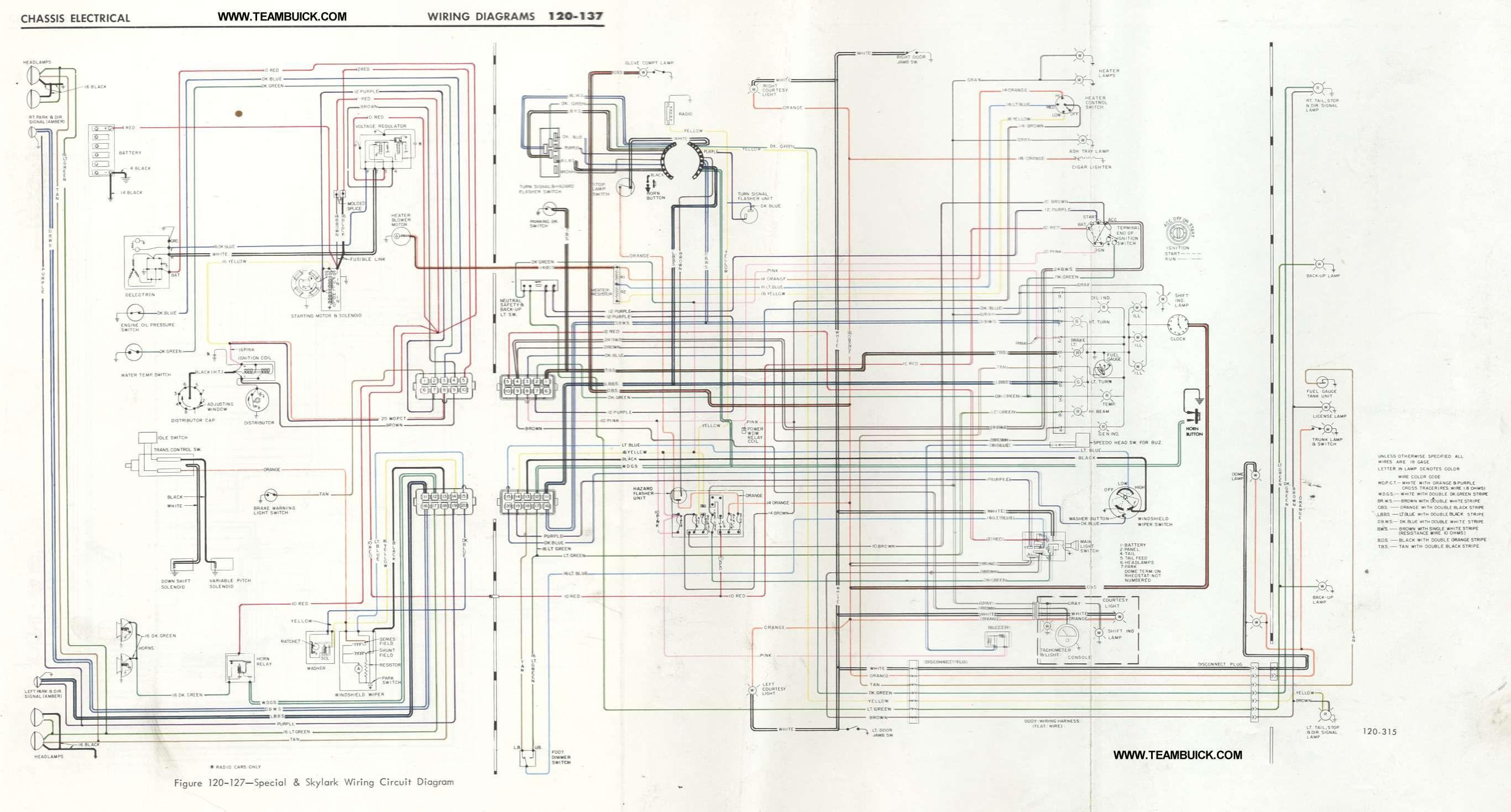 2003 Buick Century Engine Diagram Buick Wiring Diagram Schema Wiring Diagram Of 2003 Buick Century Engine Diagram