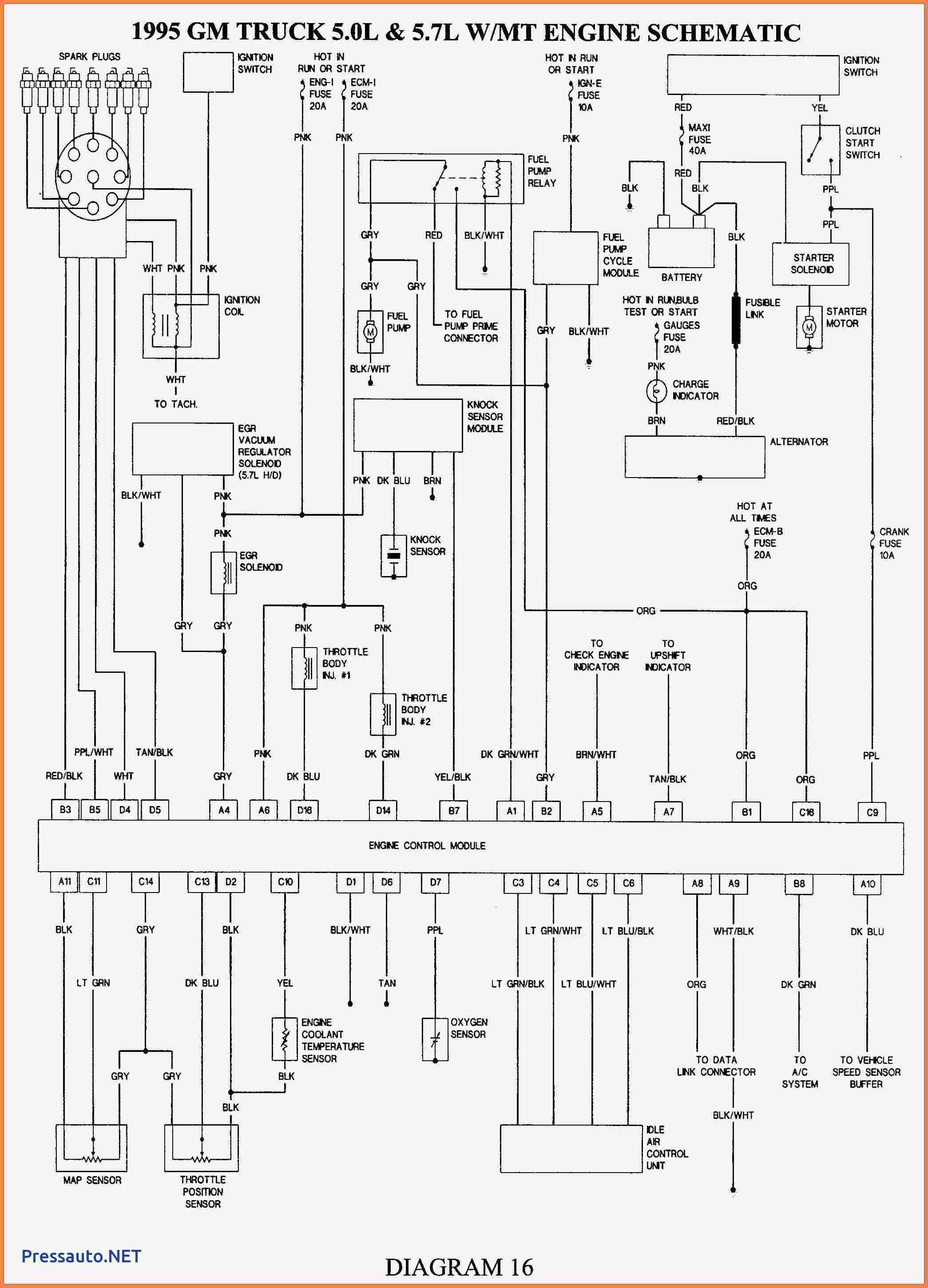 2003 Chevy Silverado Engine Diagram 2003 Chevy Silverado Engine Diagram Wiring Diagram Database