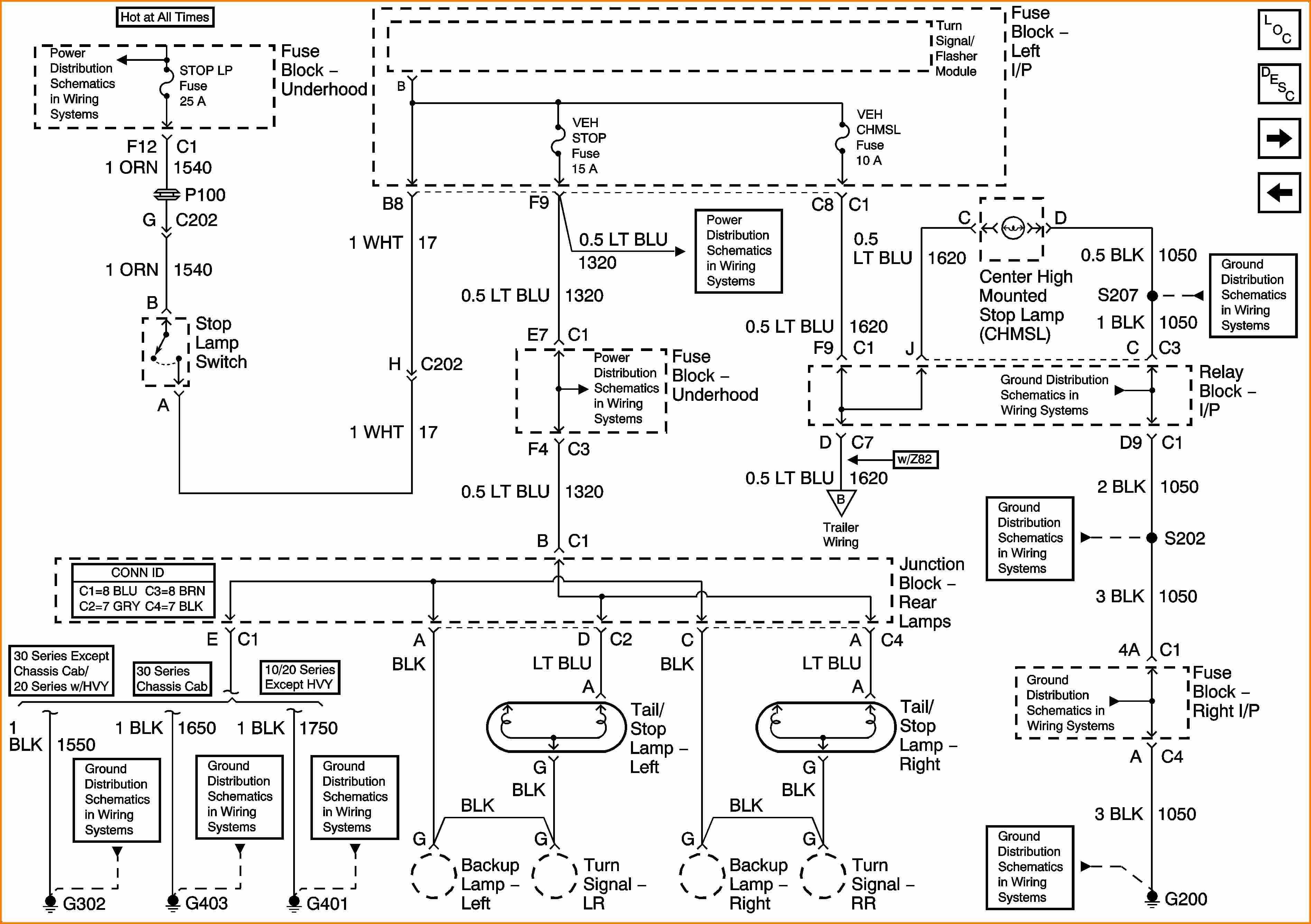 2003 Chevy Silverado Engine Diagram 2003 Chevy Silverado Engine Diagram Wiring Diagram Week Of 2003 Chevy Silverado Engine Diagram