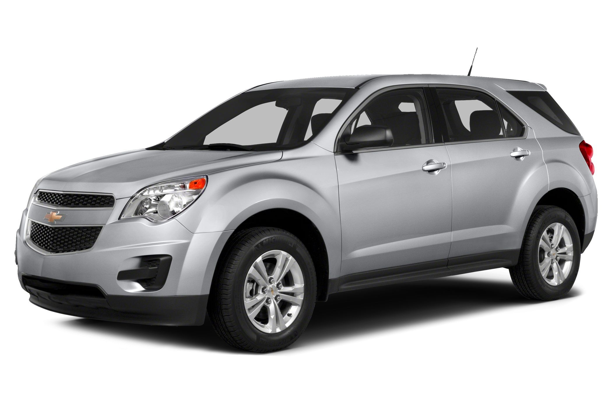 2005 Chevy Equinox Engine Diagram 2013 Chevrolet Equinox Specs and Prices Of 2005 Chevy Equinox Engine Diagram