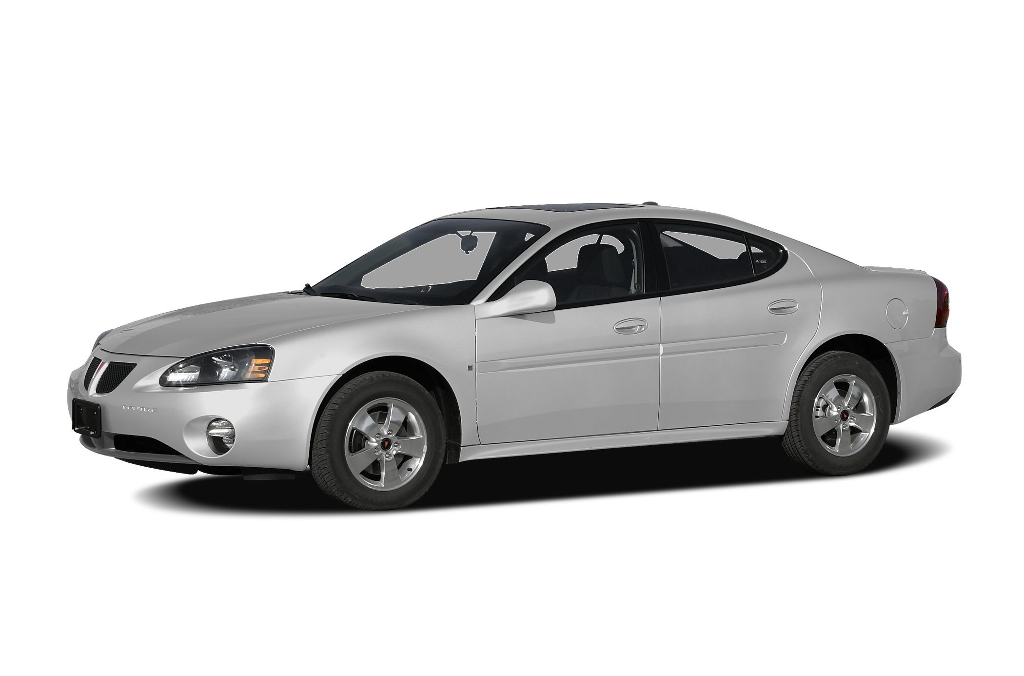 2006 Grand Prix Engine Diagram 2008 Pontiac Grand Prix Specs and Prices Of 2006 Grand Prix Engine Diagram