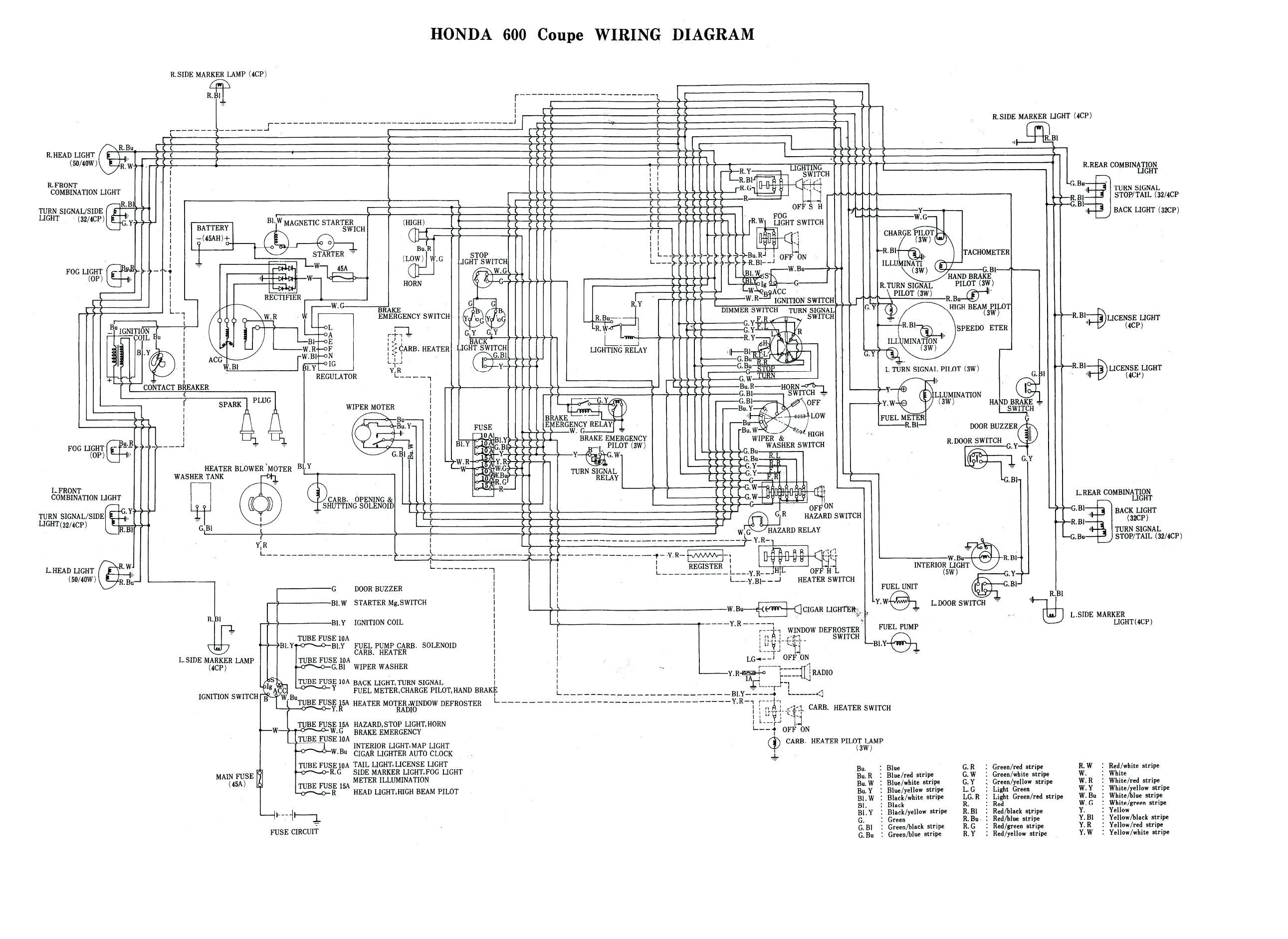 2007 Honda Accord Engine Diagram 1997 Honda Accord Engine Diagram Wiring Diagram Used Of 2007 Honda Accord Engine Diagram