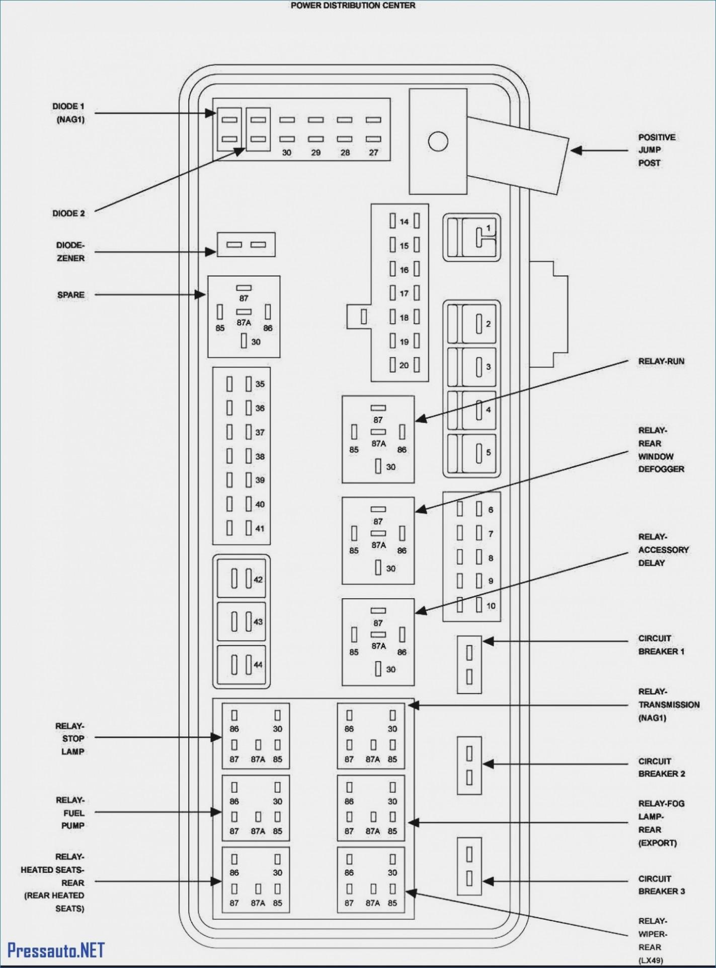 2010 Dodge Charger Engine Diagram 2010 Dodge Challenger Wiring Diagram Wiring Diagram Paper Of 2010 Dodge Charger Engine Diagram