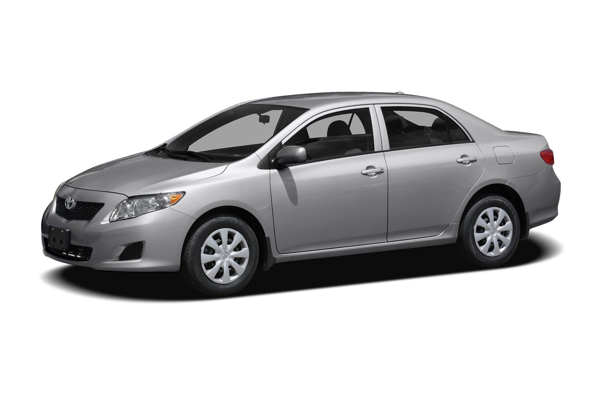 2010 toyota Corolla Parts Diagram 2010 toyota Corolla Owner Reviews and Ratings Of 2010 toyota Corolla Parts Diagram