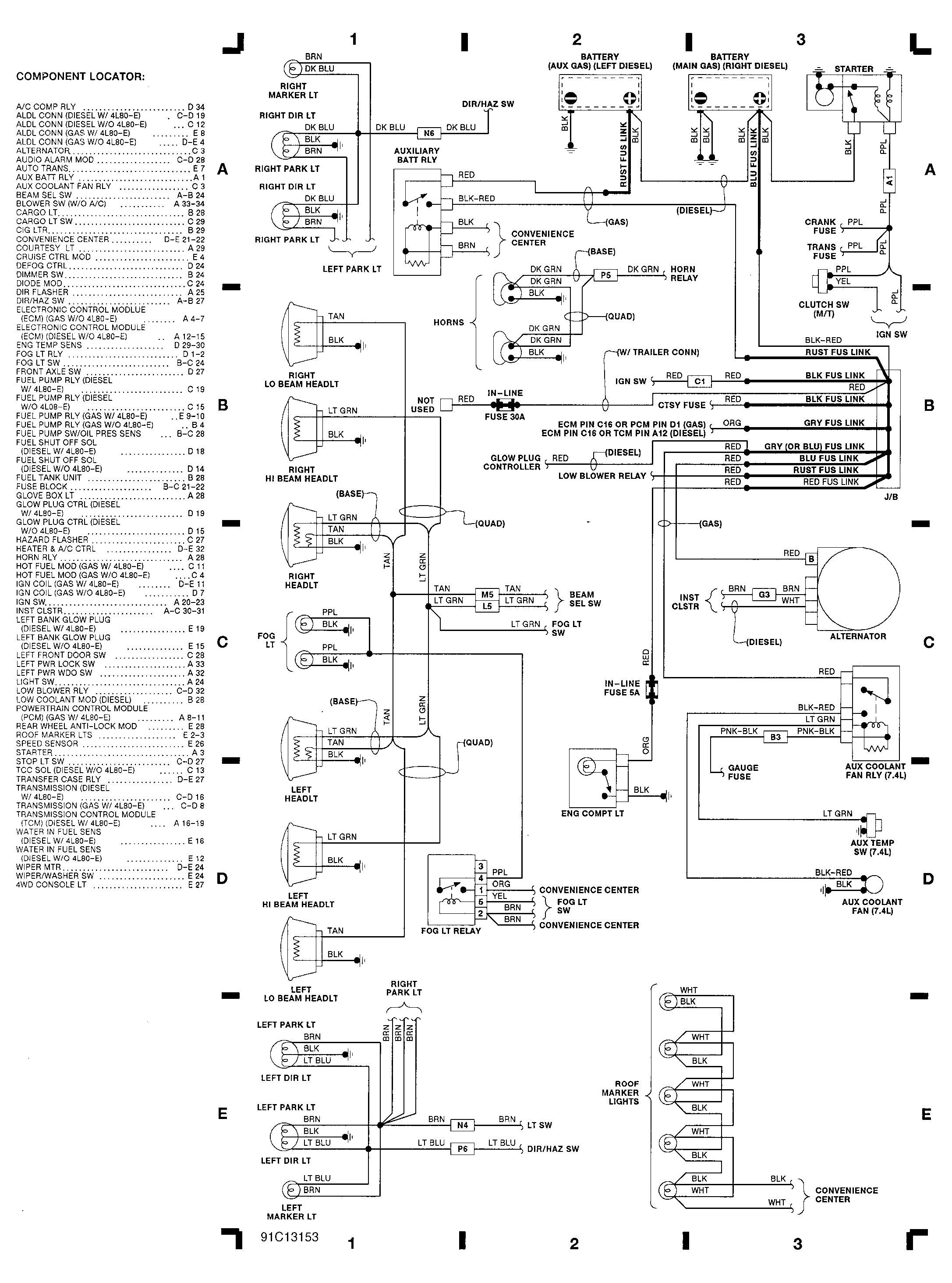 3400 Sfi Engine Cooling System Diagram Clifford224 194 Clifford224 195 Engines Transmission Of 3400 Sfi Engine Cooling System Diagram