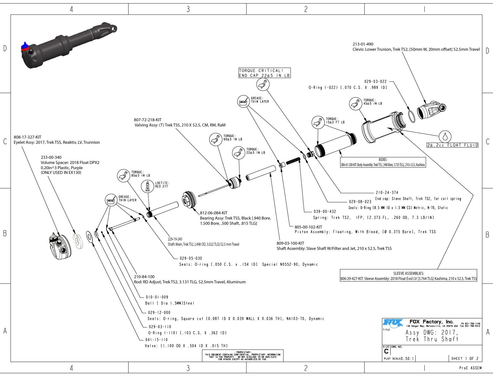 350z Suspension Diagram Trek Shocks Bike Help Center Of 350z Suspension Diagram Wiring Diagram 2005 350z