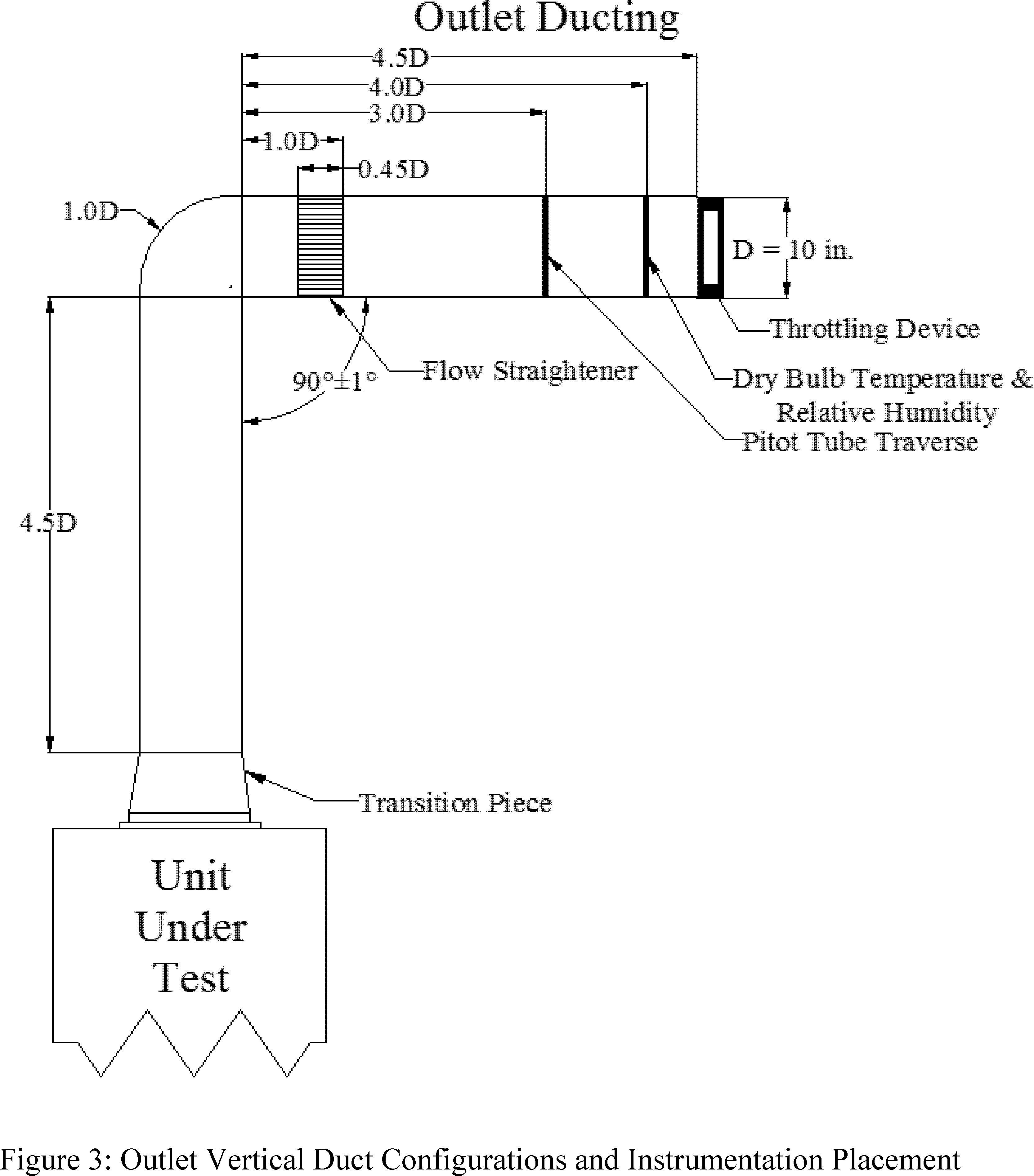 Household Male Plug Wiring Diagram