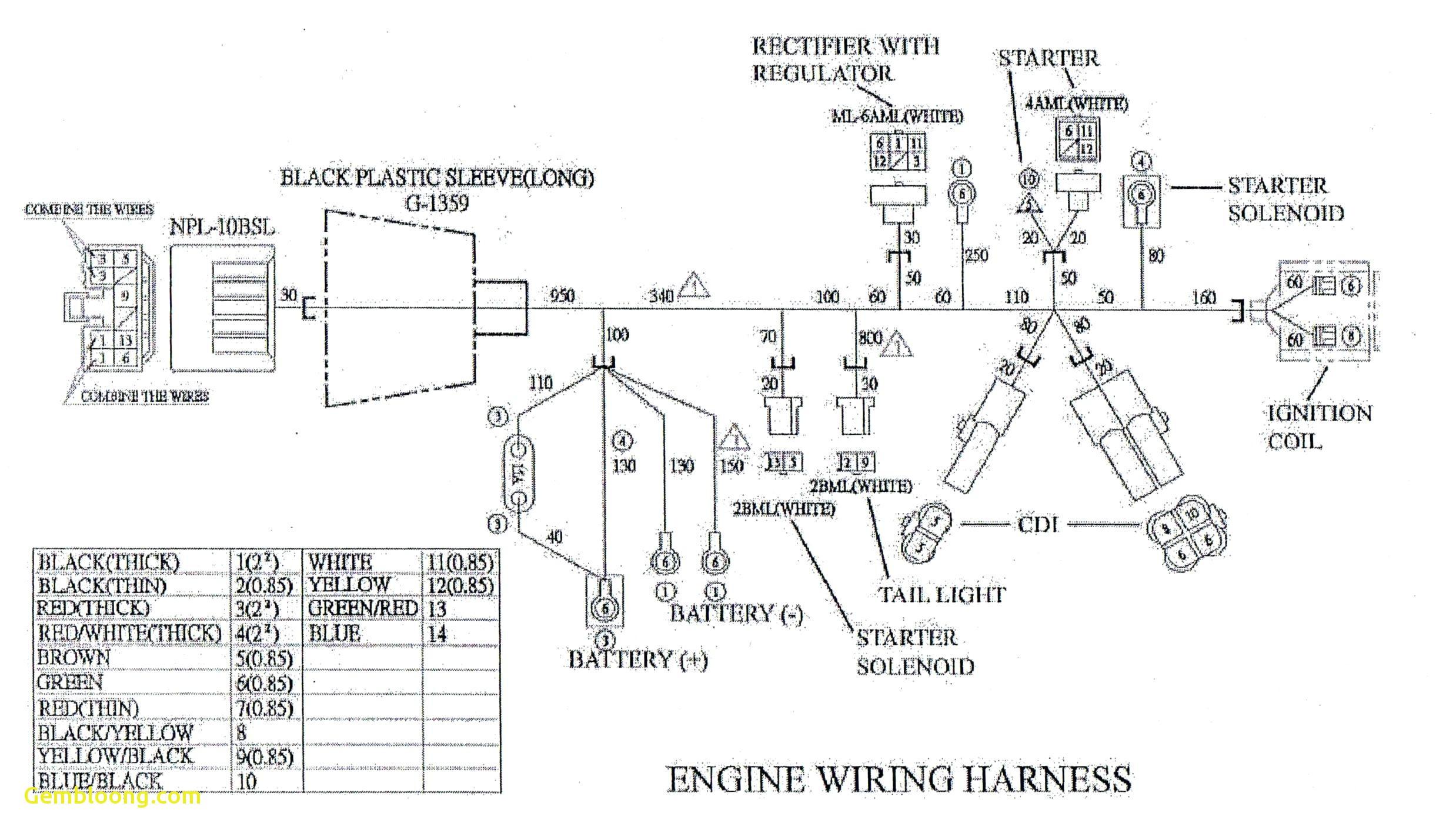 5 7 Hemi Engine Diagram 5 7 Dodge Engine Diagram Wiring Diagram Inside Of 5 7 Hemi Engine Diagram