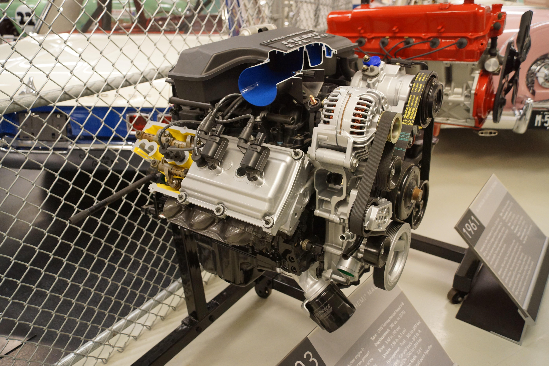 5 7 Hemi Engine Diagram 5 7 Hemi Engine Parts Schematic Wiring Diagram New Of 5 7 Hemi Engine Diagram