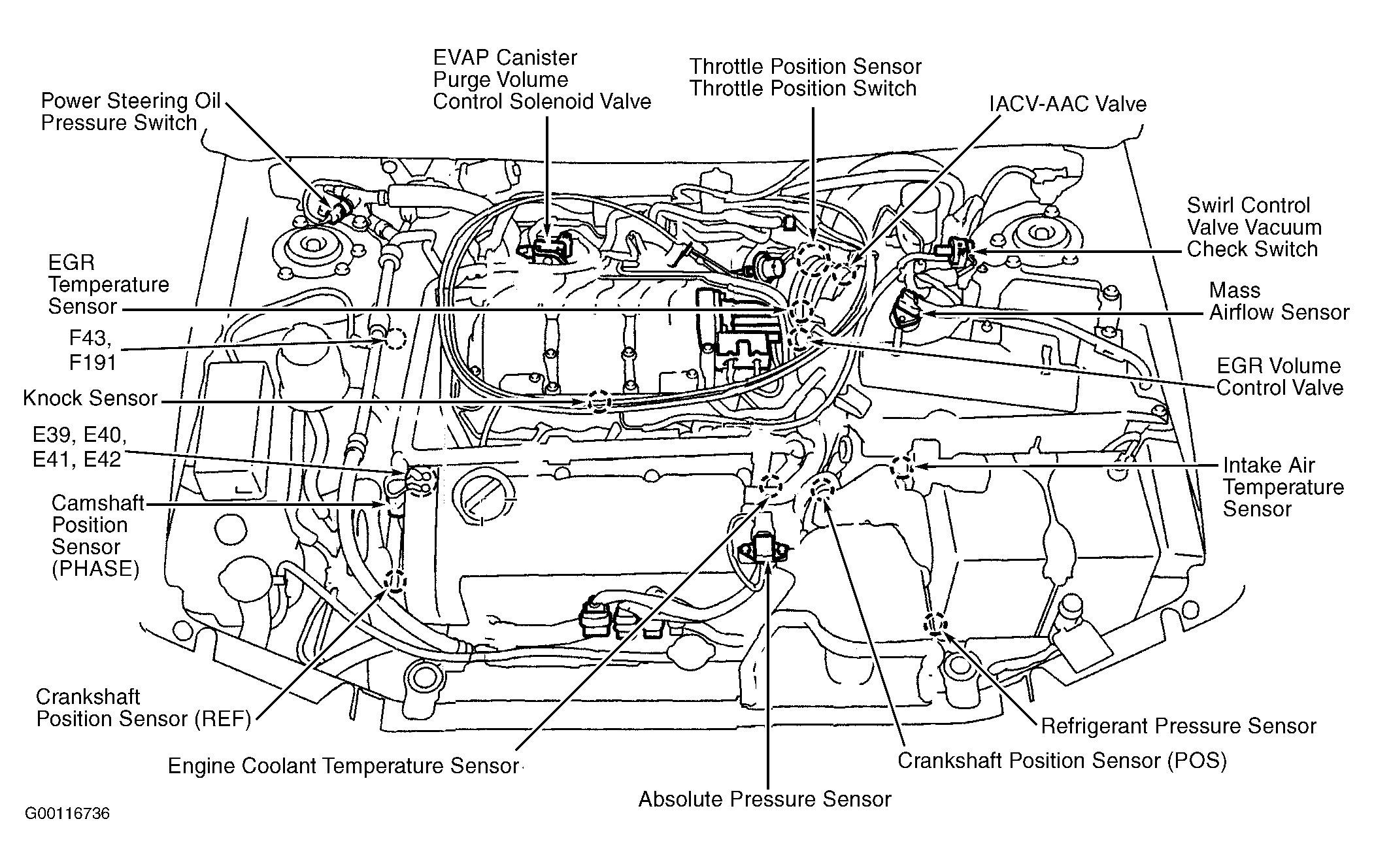 5 7 Hemi Engine Diagram Roger Vivi Ersaks 2005 Chrysler 300c Hemi Engine Diagram Of 5 7 Hemi Engine Diagram
