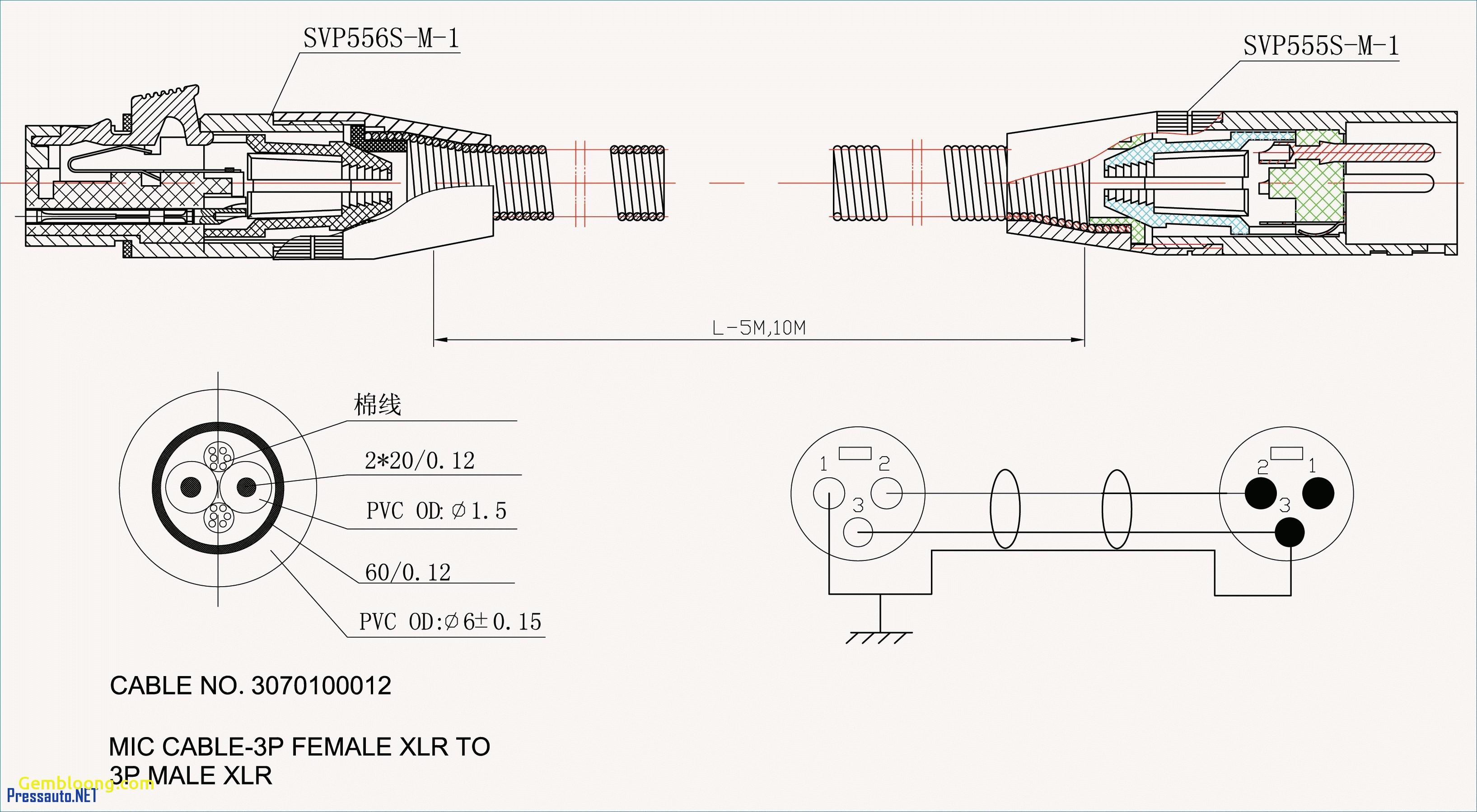 7 3 Powerstroke Engine Diagram 2 ford 6 0l Engine Diagram Schema Wiring Diagram