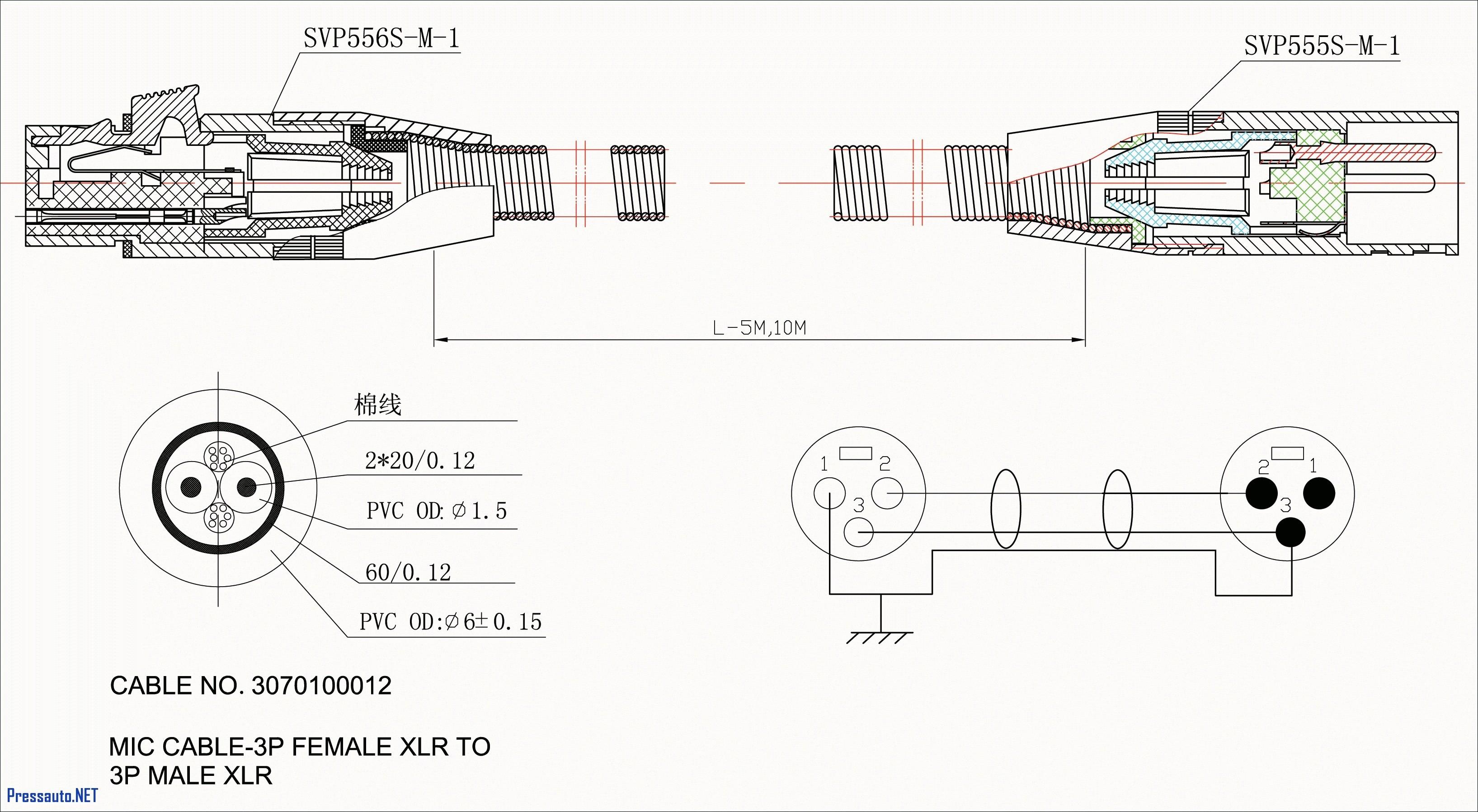 7 Way Trailer Plug Wiring Diagram 7 Wire Trailer Plug Diagram New ford F 150 Lights Wiring Harness Of 7 Way Trailer Plug Wiring Diagram