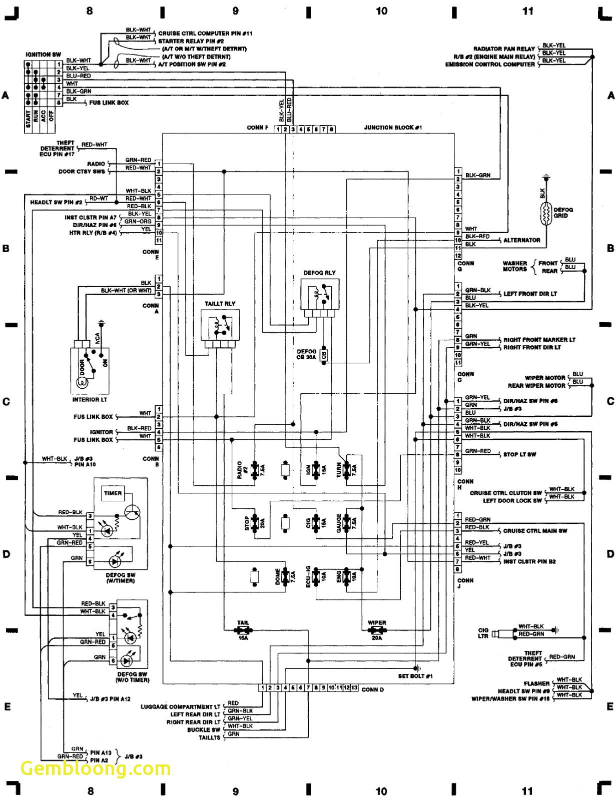 94 toyota Corolla Engine Diagram 1979 toyota Corolla Engine Diagram Wiring Diagrams Konsult Of 94 toyota Corolla Engine Diagram