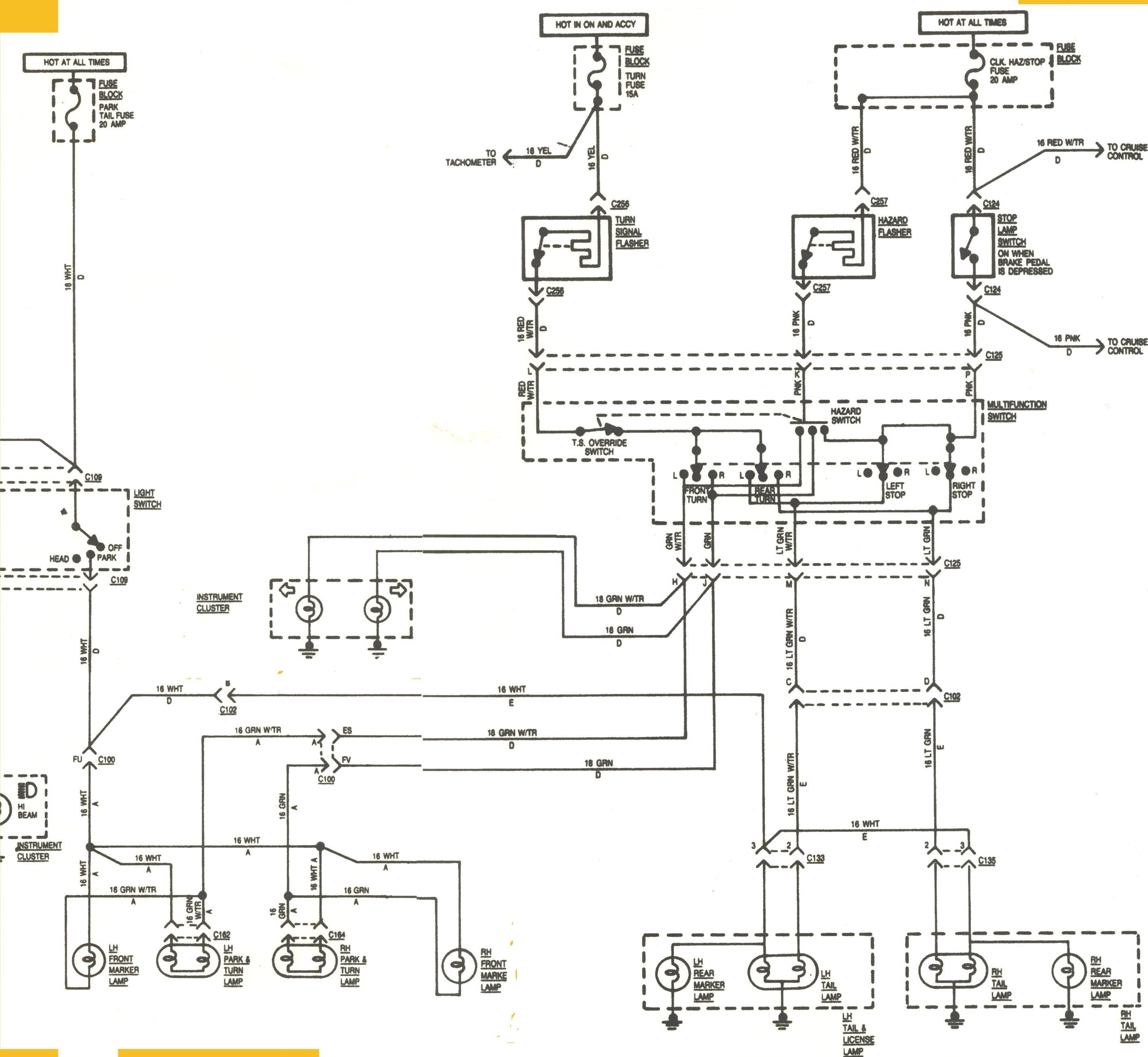 3DF0 Wiring Diagram 1999 Jeep Wran | Wiring ResourcesWiring Resources