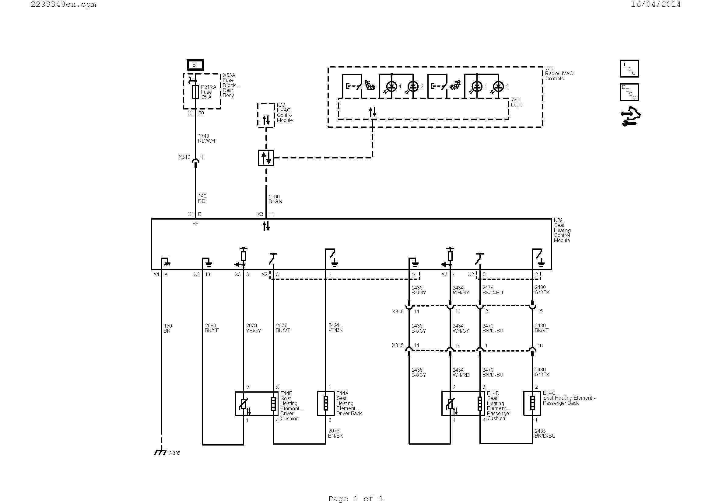 Ac Diagram Car Wrg 1635] Tiller Wiring Diagram Of Ac Diagram Car
