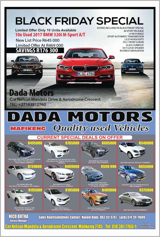 Auto Parts Diagrams Free Eugene Hawkins – Car Parts List with Of Auto Parts Diagrams Free
