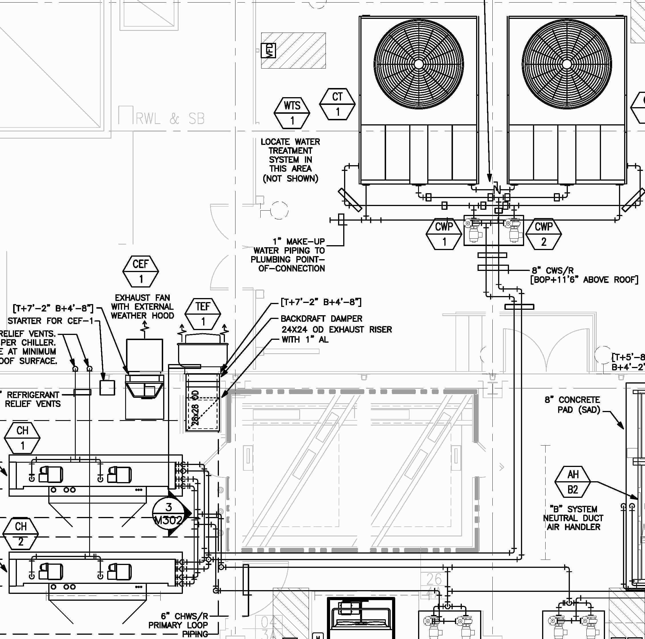 Automotive Air Conditioning System Diagram Piping Diagram Ac Wiring Diagrams Lol Of Automotive Air Conditioning System Diagram