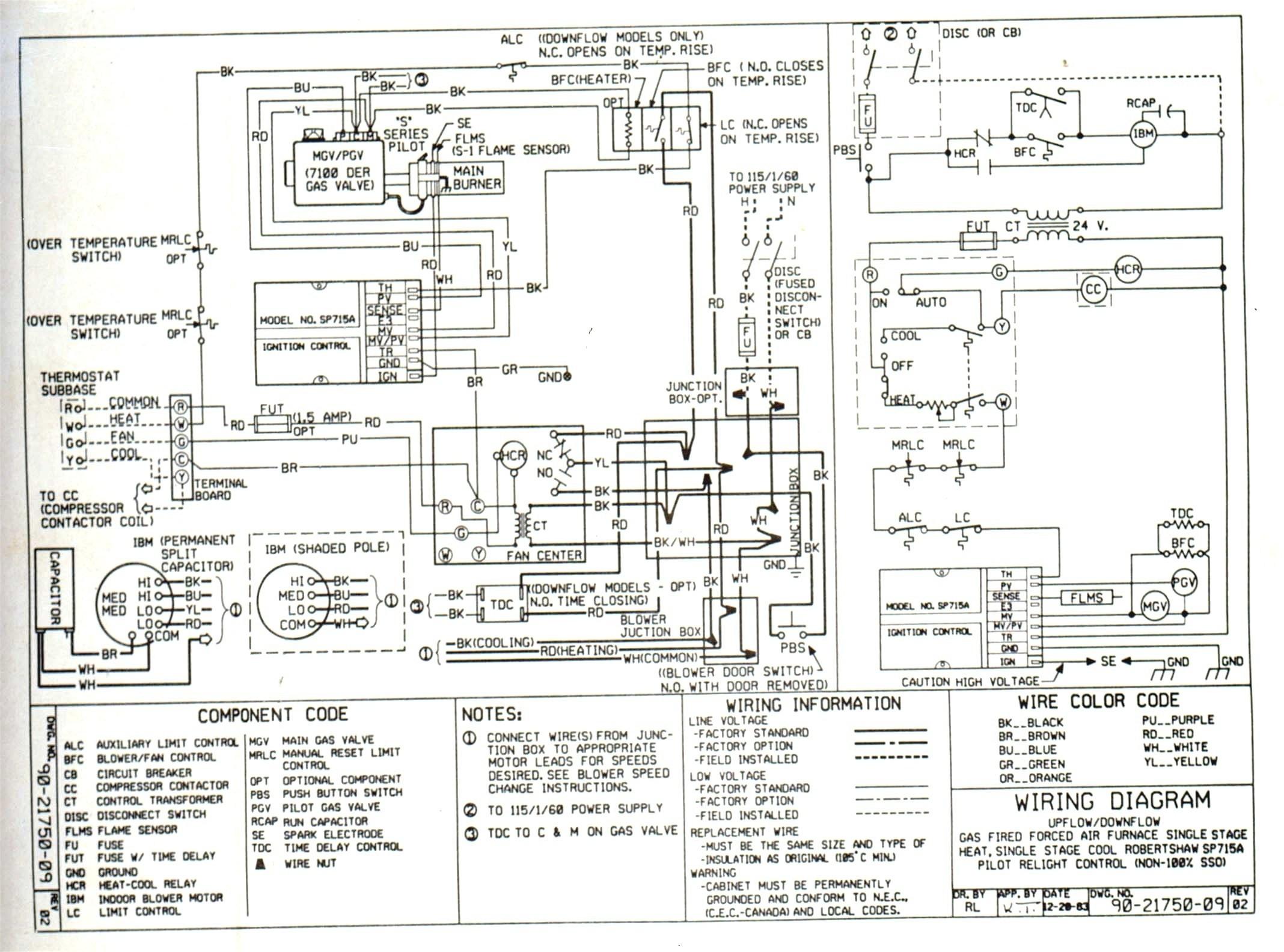 Automotive Air Conditioning System Diagram York Ac Wiring Diagram Of Automotive Air Conditioning System Diagram