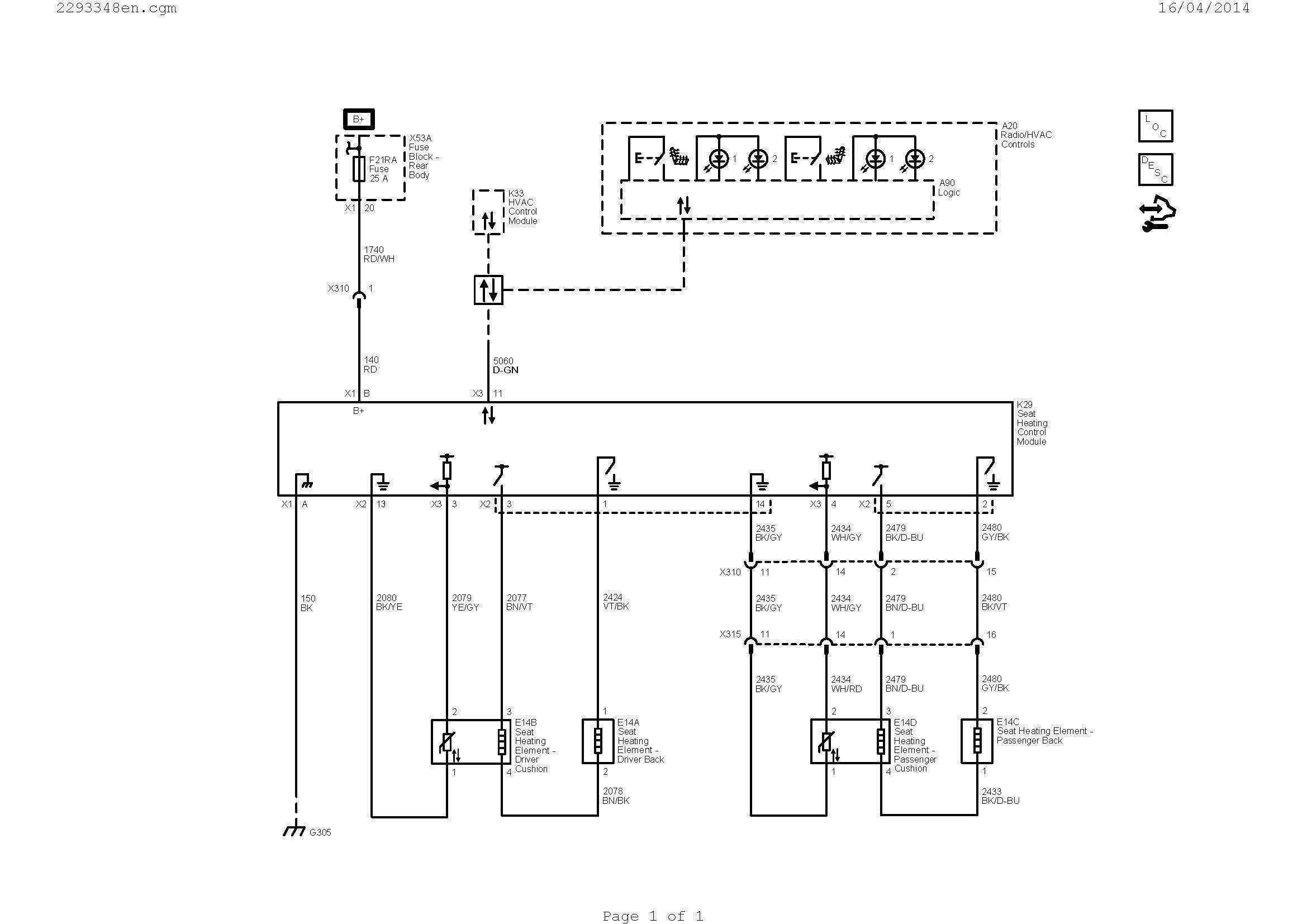 Banshee Engine Diagram Wrg 1635] Tiller Wiring Diagram