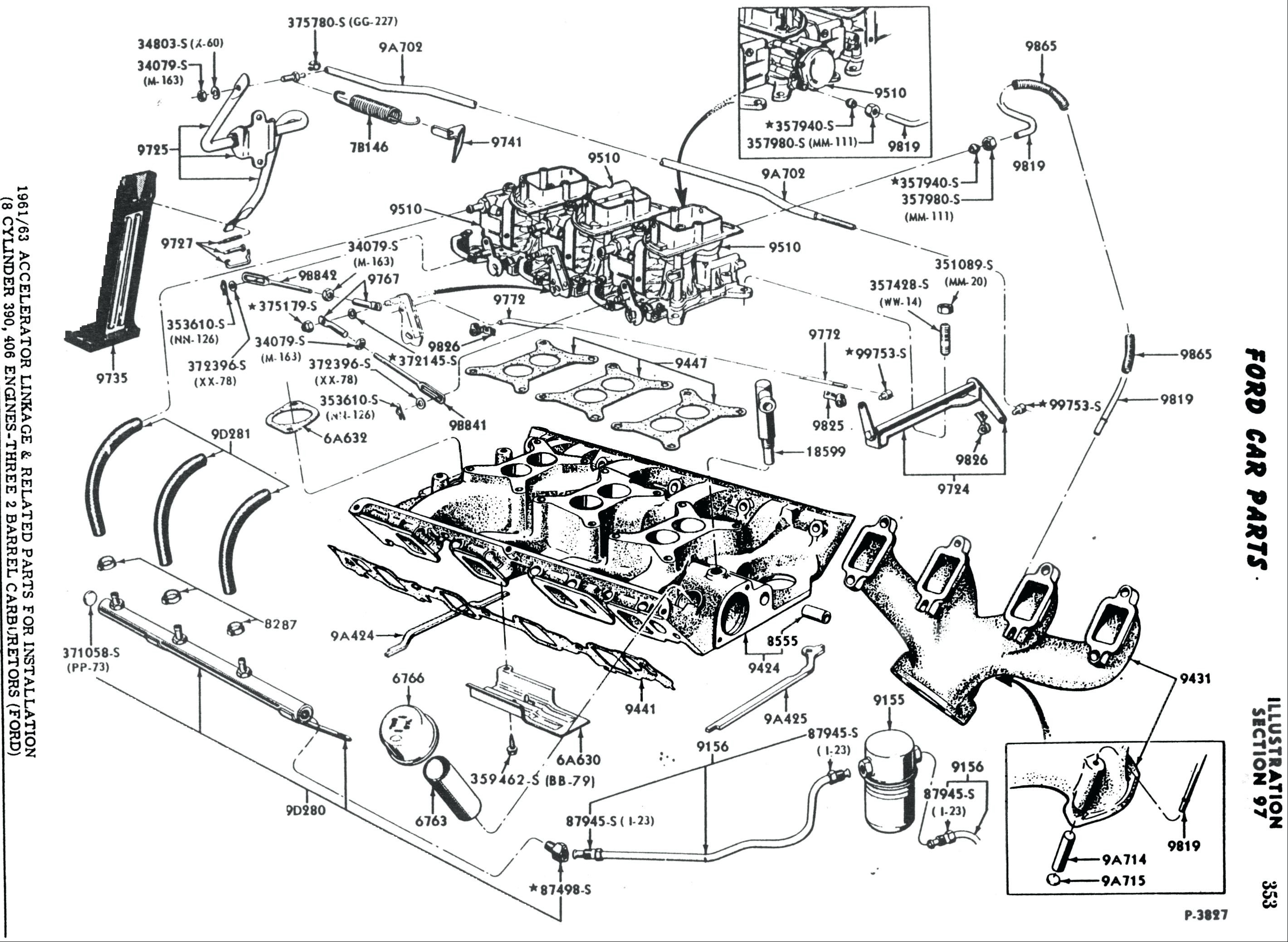 Basic Car Engine Parts Diagram Wrg 7679] Car Engine Schematics Of Basic Car Engine Parts Diagram