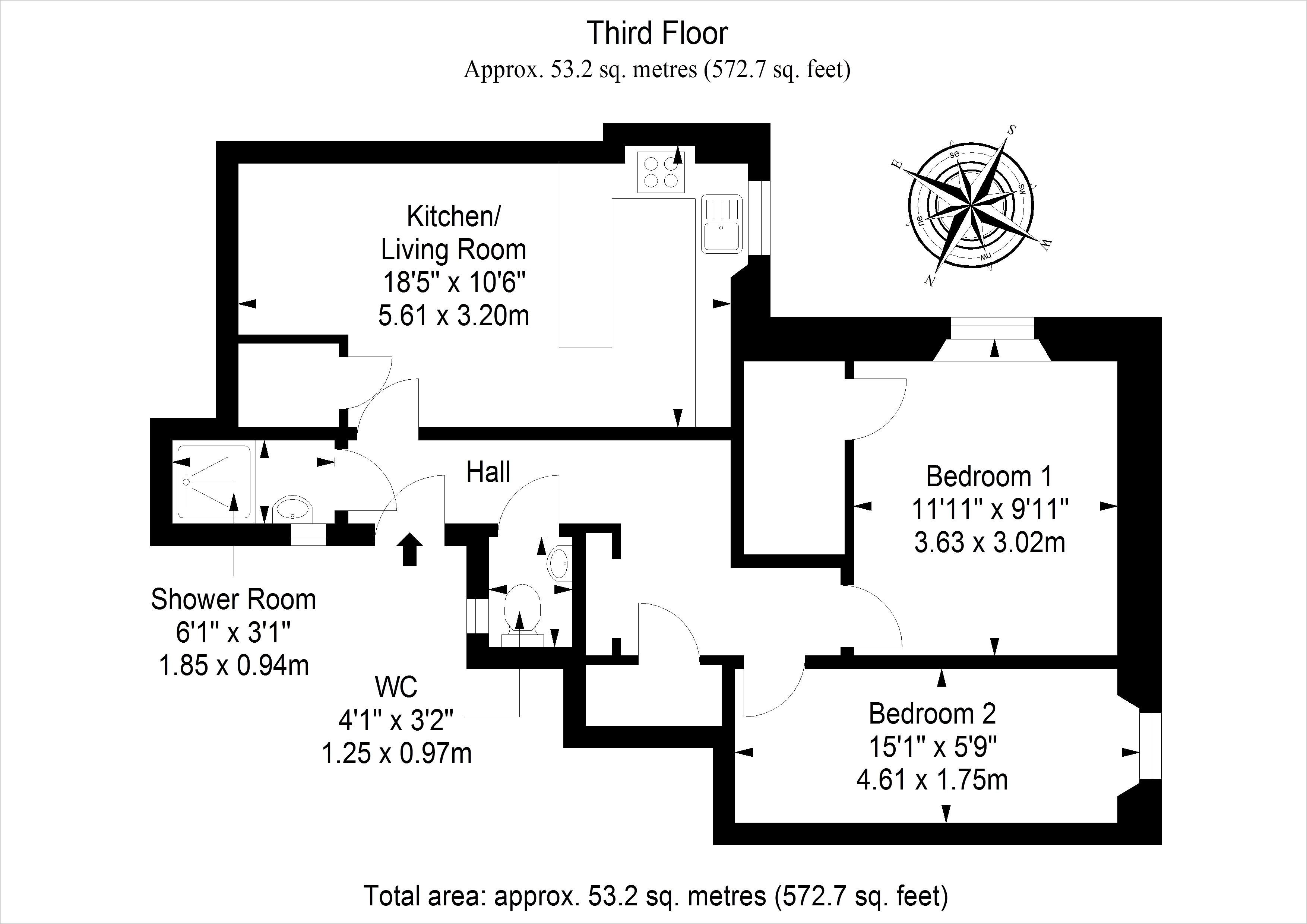 Bathtub Diagram Of Parts Bathroom 2019 Part 25 Of Bathtub Diagram Of Parts