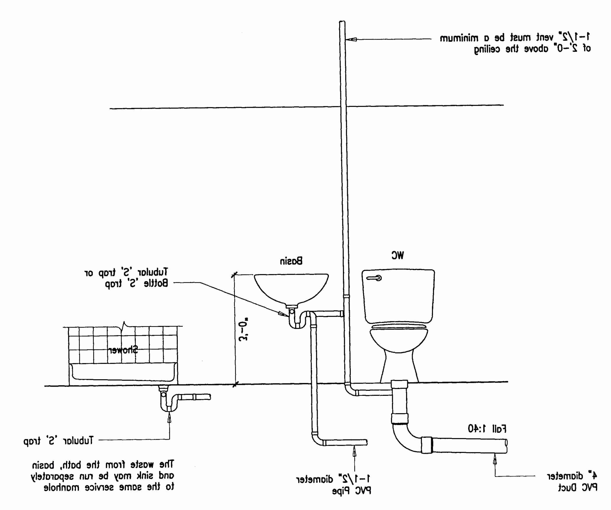 Bathtub Diagram Of Parts Bathroom Sink Drain Parts Best 40 New What are the Parts A Of Bathtub Diagram Of Parts