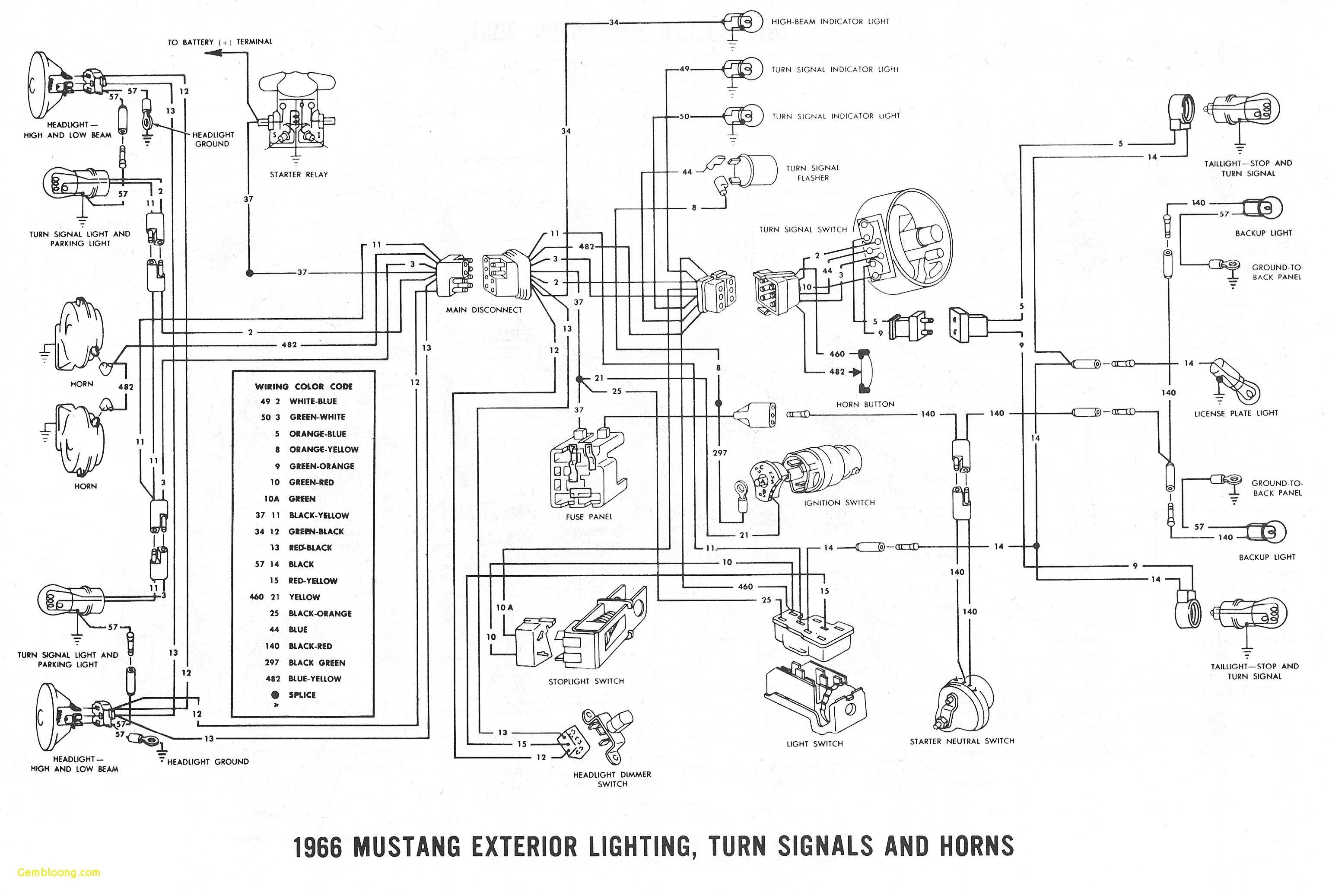 Bmw E36 Engine Diagram Bmw E36 325i Wiring Diagram Schema Wiring Diagram Of Bmw E36 Engine Diagram