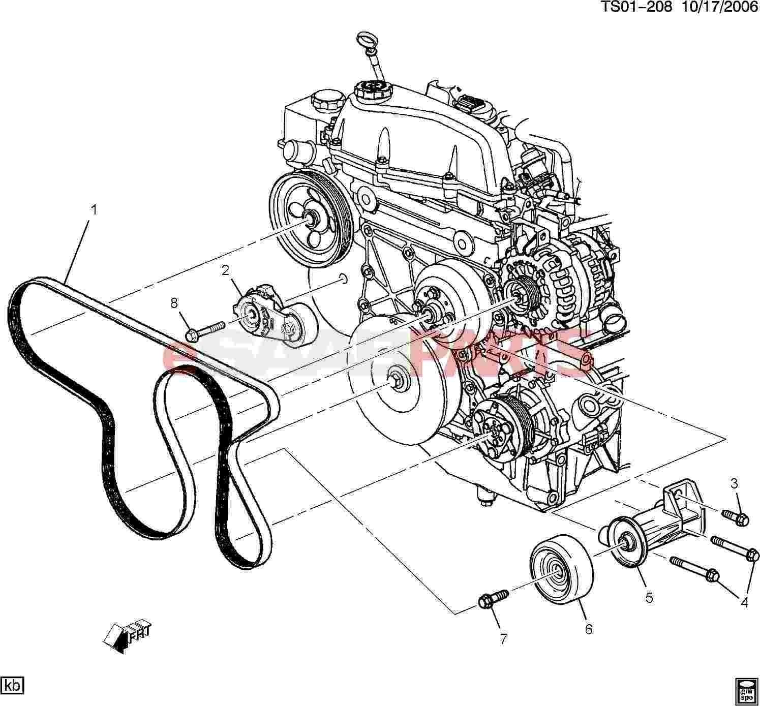Car Alternator Diagram 1997 toyota Corolla Engine Diagram Car Water Pump Diagram Water Pump Of Car Alternator Diagram
