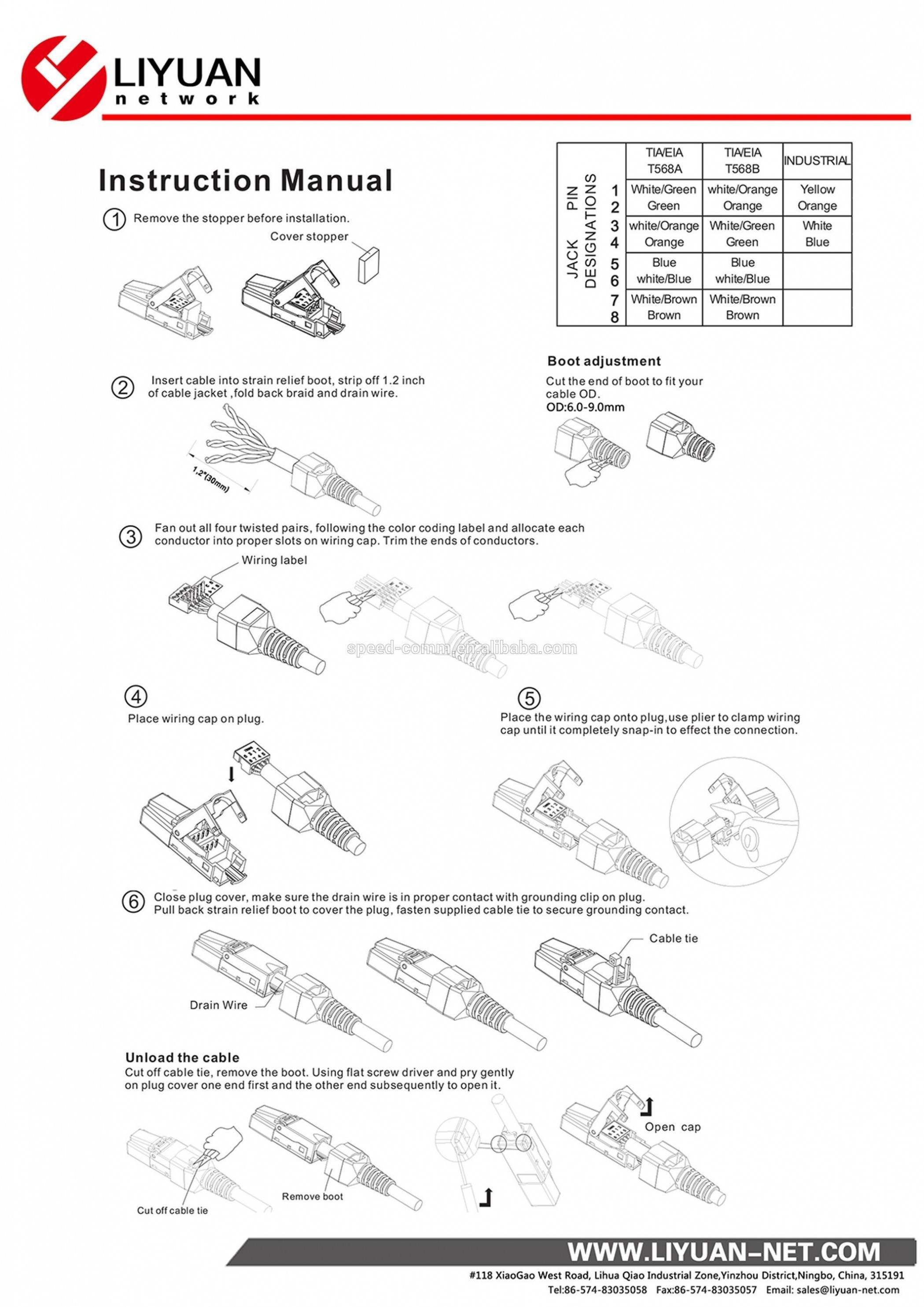 Car Alternator Diagram Chrysler Wiring Diagrams New Dodge Ram Alternator Fresh 2006 ford Of Car Alternator Diagram Diagram Of G Clamp – Electrical Wiring Diagram software