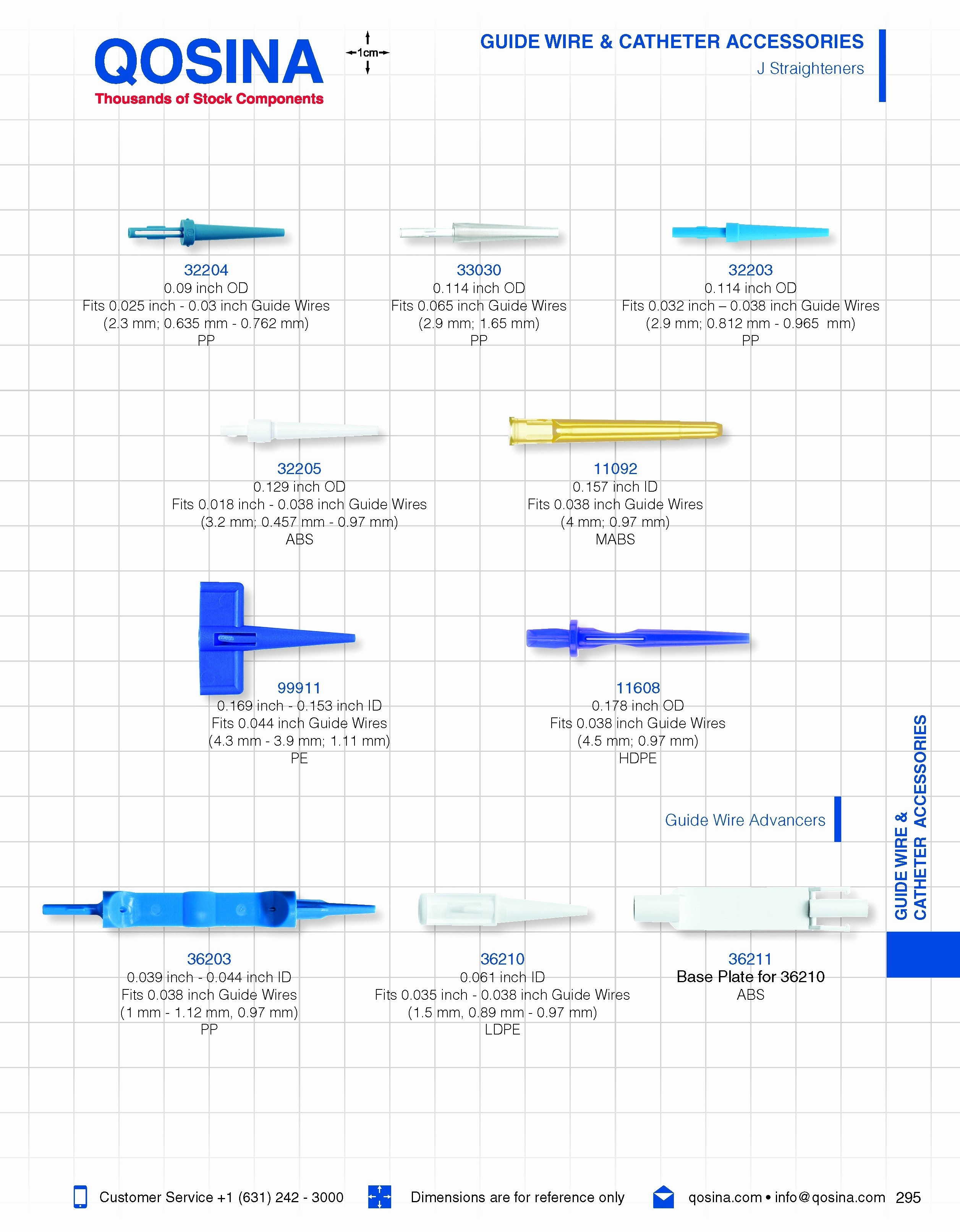 Car Audio iso Connector Diagram Clarion 16 Pin Wiring Diagram Of Car Audio iso Connector Diagram