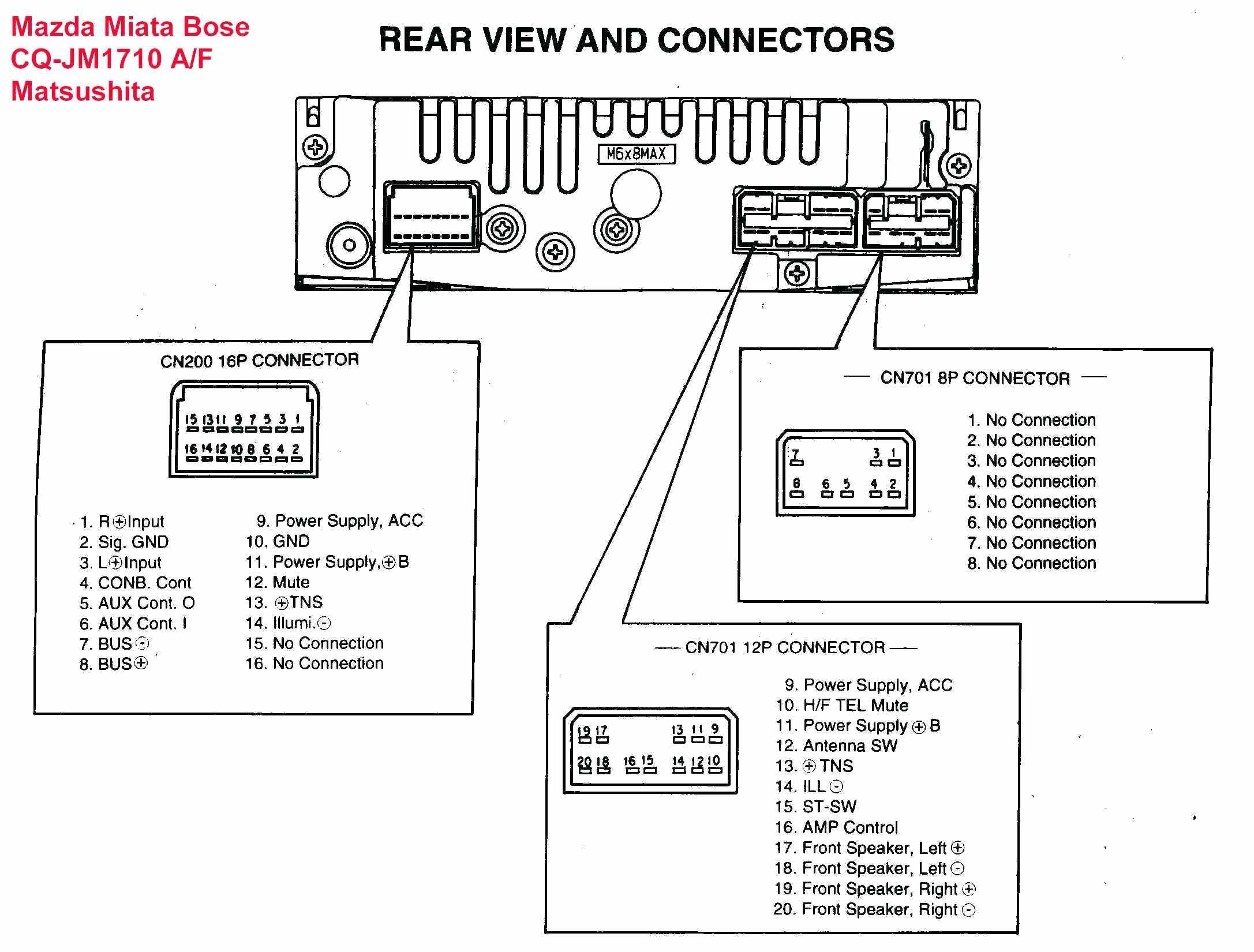 Car Audio Setup Diagram sony Stereo Wiring Diagram Wiring Diagram Datasource Of Car Audio Setup Diagram