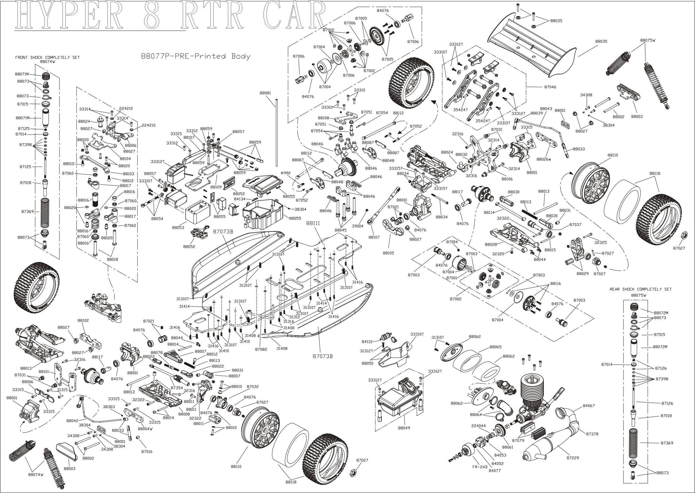 Car Body Parts Diagram Catalog Car Parts Sketch at Paintingvalley Of Car Body Parts Diagram Catalog
