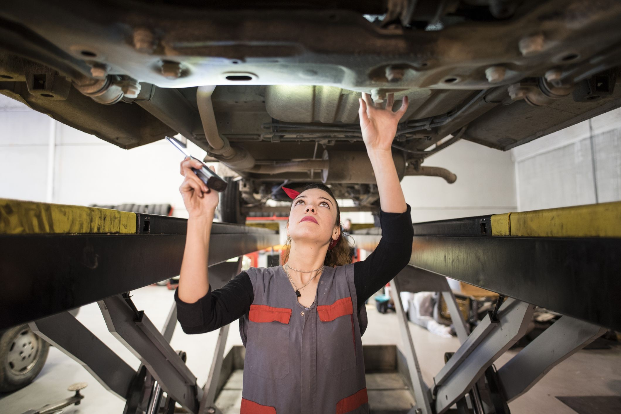 Car Body Parts Diagram Catalog What are aftermarket Parts Car Insurance & Repairs Of Car Body Parts Diagram Catalog