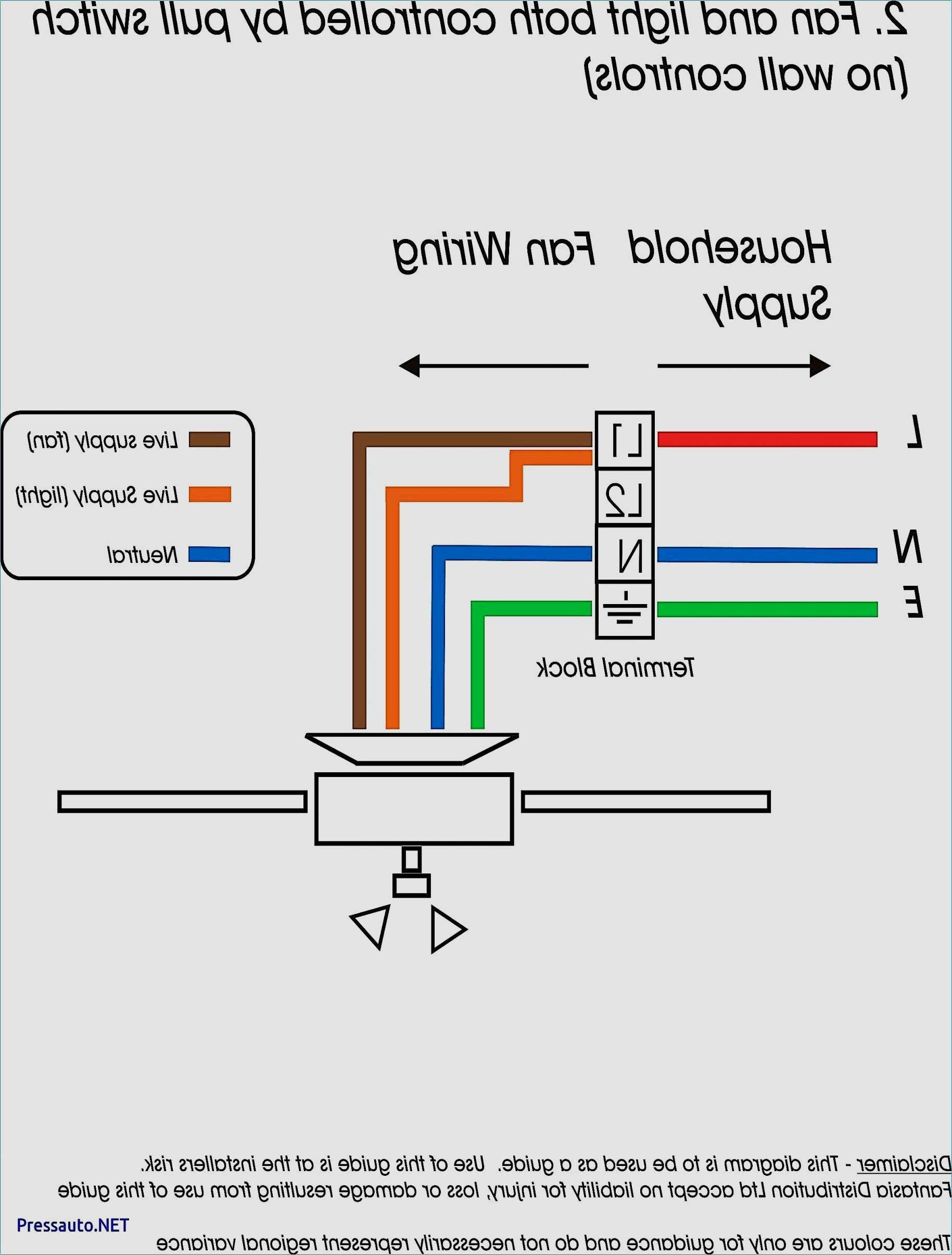 Car Electric Fan Wiring Diagram | My Wiring DIagram on