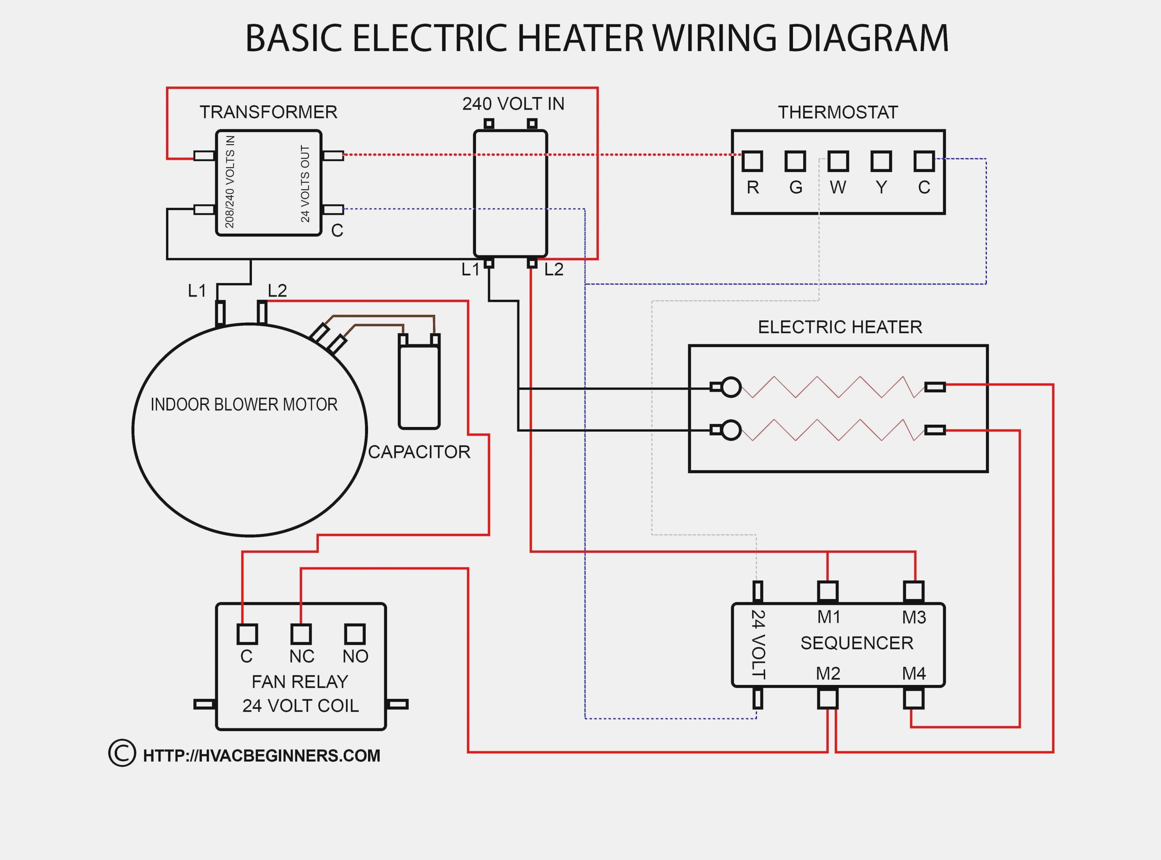 Car Electric Fan Wiring Diagram Wiring A Electric Space Heater Schema Wiring Diagram Of Car Electric Fan Wiring Diagram 04 Audi A4 Wiring Diagram Wiring Diagram New