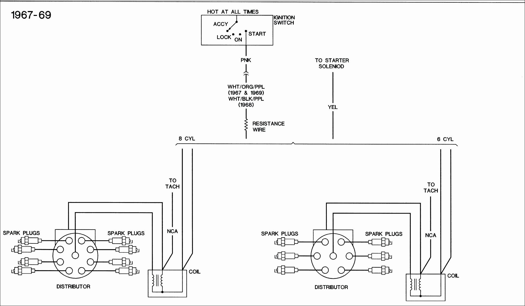Car Ignition Wiring Diagram Club Car Ignition Wiring Diagram ... on