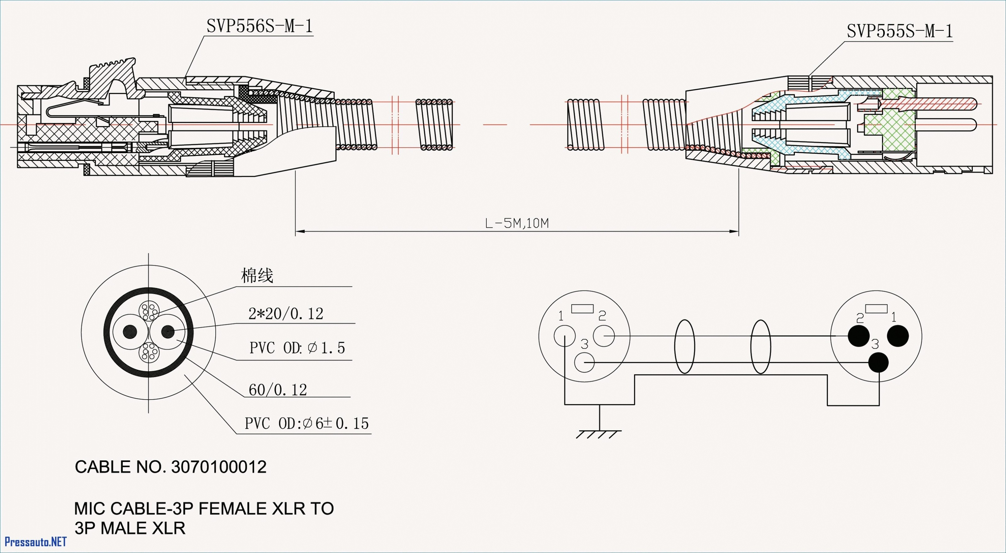 Car Spotlight Wiring Diagram | My Wiring DIagram on