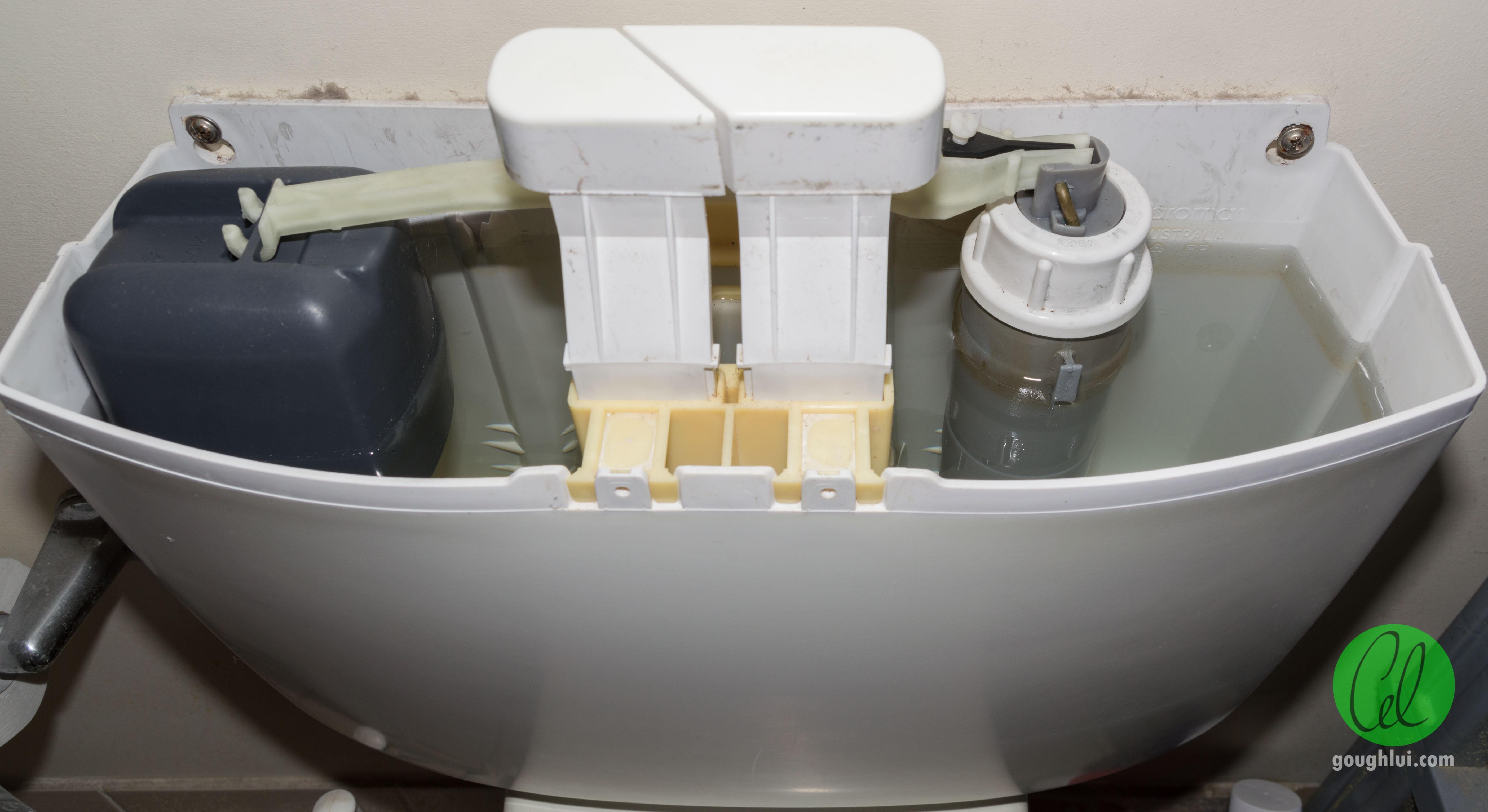 Caroma toilet Parts Diagram Project Caroma Slimline Dual Flush Cistern Inlet Valve Replacement Of Caroma toilet Parts Diagram