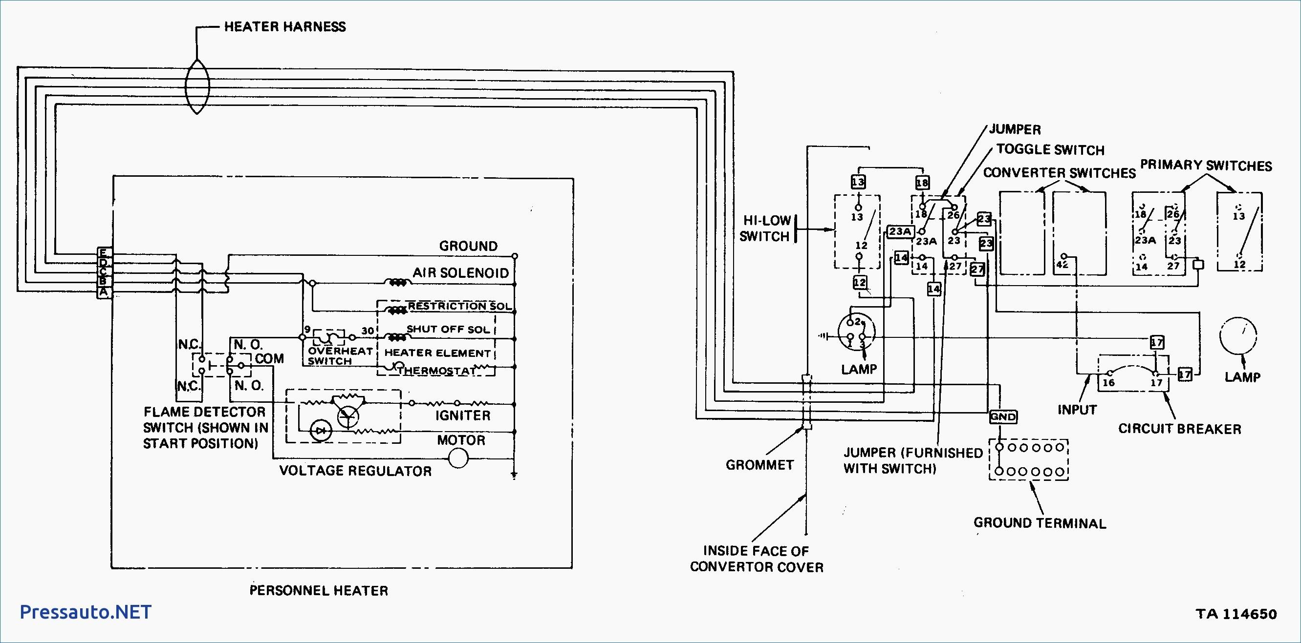 Caterpillar Engine Diagram Cat 11 Wiring Diagram