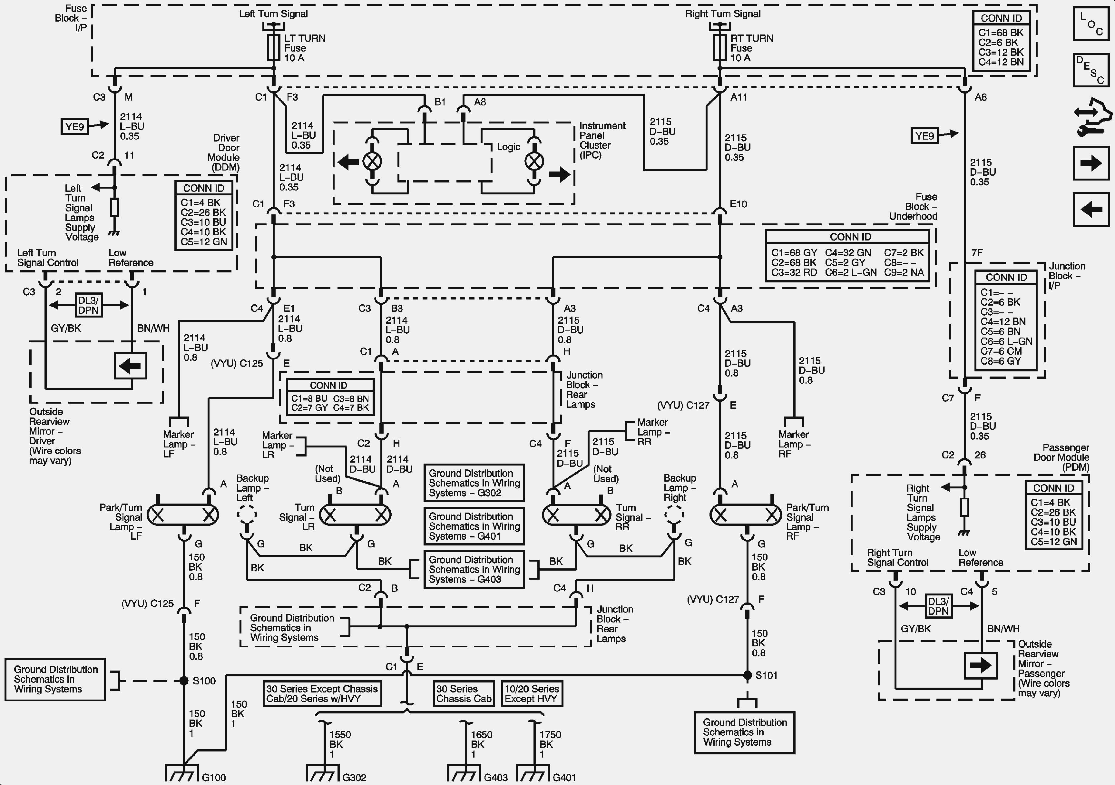 Caterpillar Engine Parts Diagram Cat Wiring Diagram 13 Wiring Diagram Database Of Caterpillar Engine Parts Diagram