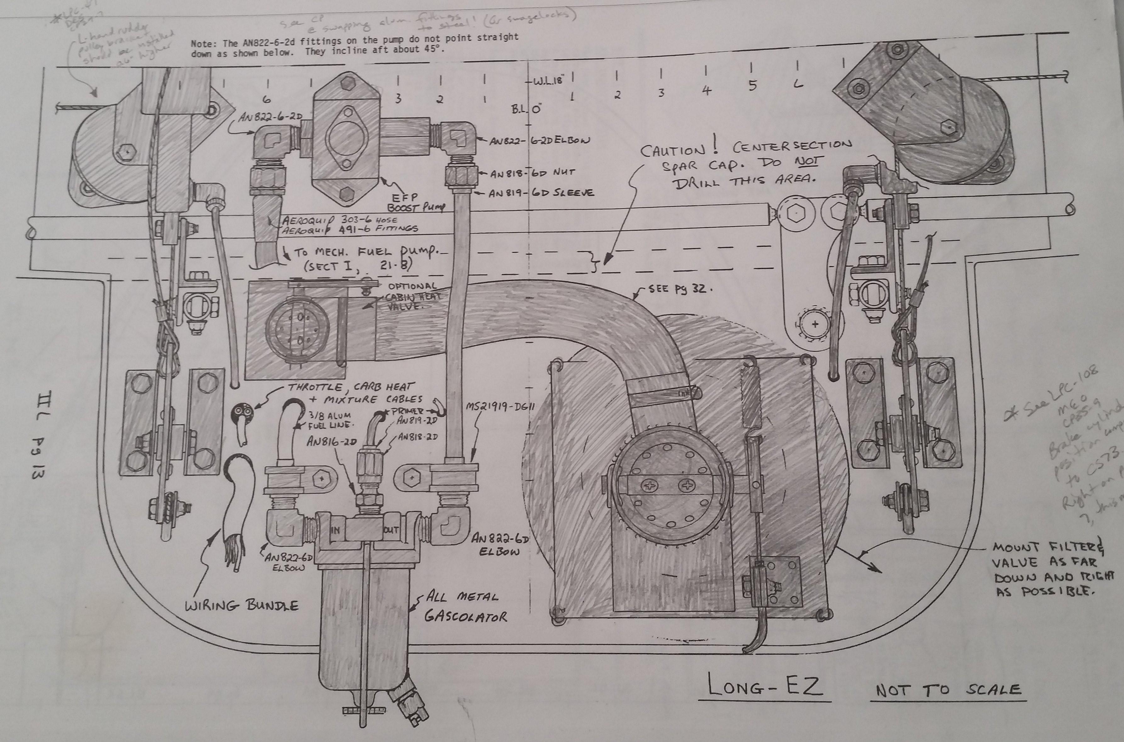 Cb650 Wiring Diagram Long Ez Wiring Diagram Of Cb650 Wiring Diagram