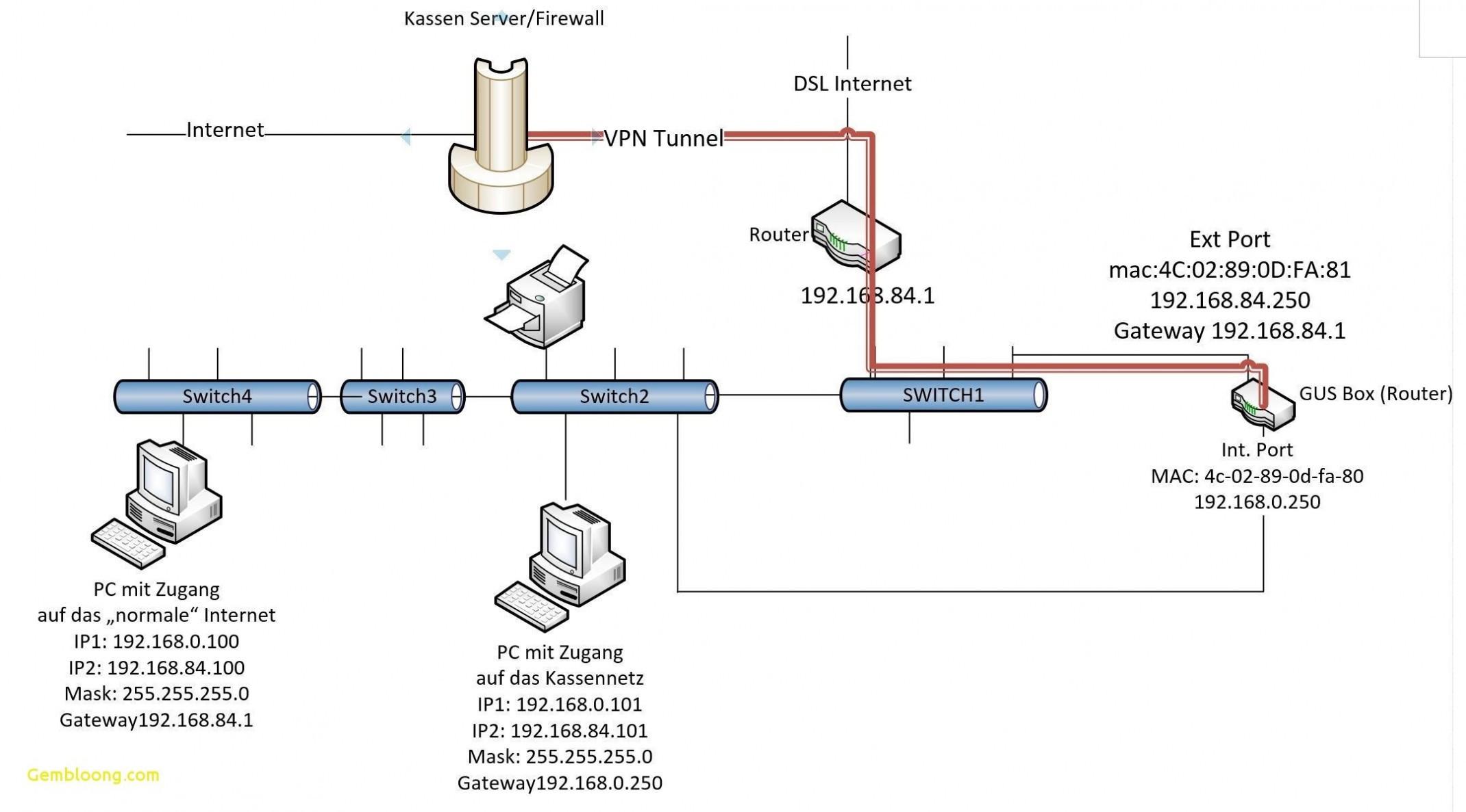 Cb650 Wiring Diagram Rc Motor Wiring Diagrams Of Cb650 Wiring Diagram