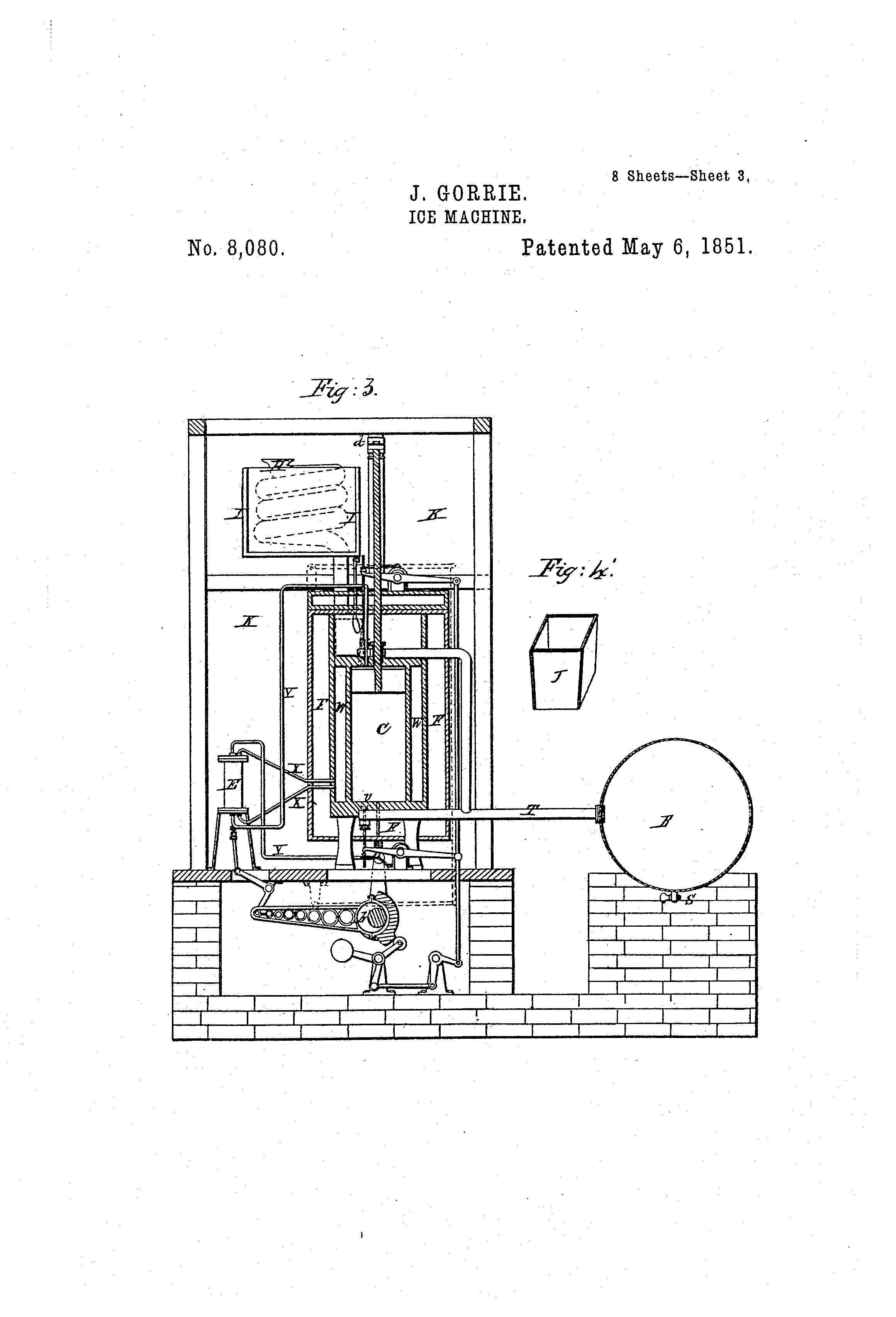 Central Air Conditioner Parts Diagram History Of Air Conditioning Of Central Air Conditioner Parts Diagram