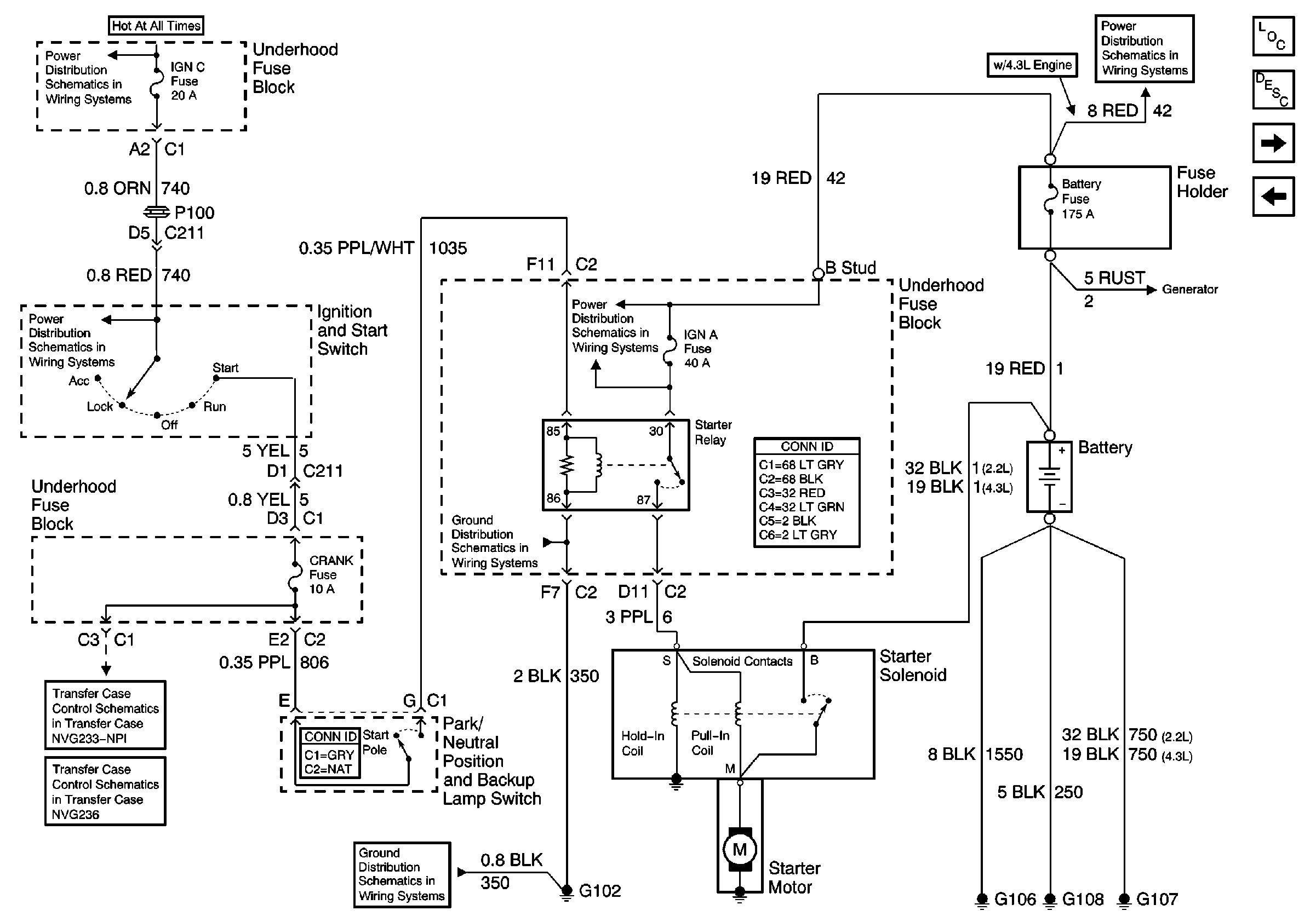 Zimmatic Wiring Diagram2004 Chevy Blazer Stereo Wiring ... on