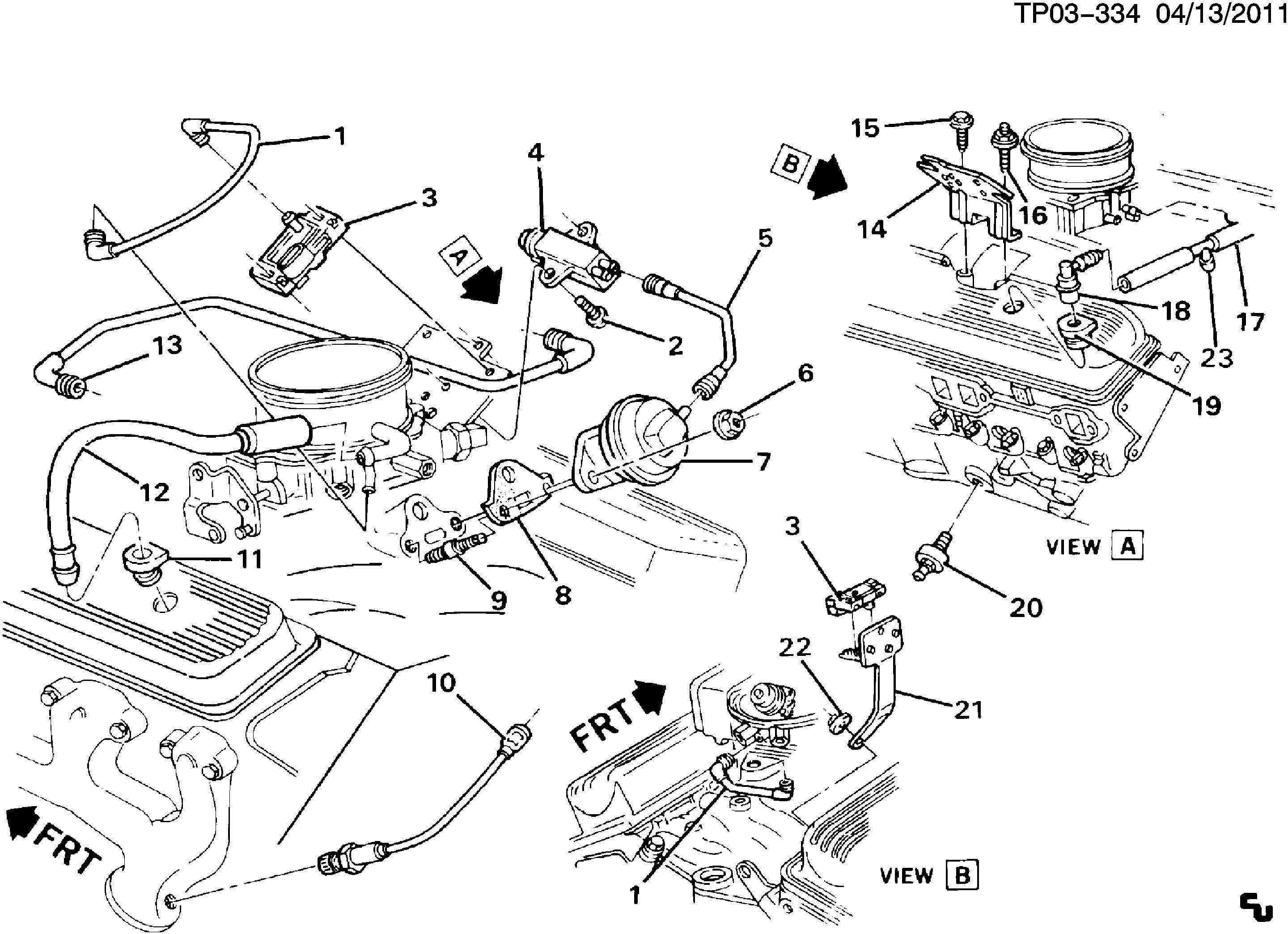 Chevy Truck Parts Diagram Diagram Moreover 1997 Chevy Tahoe Engine Diagram Along with Gmc Of Chevy Truck Parts Diagram
