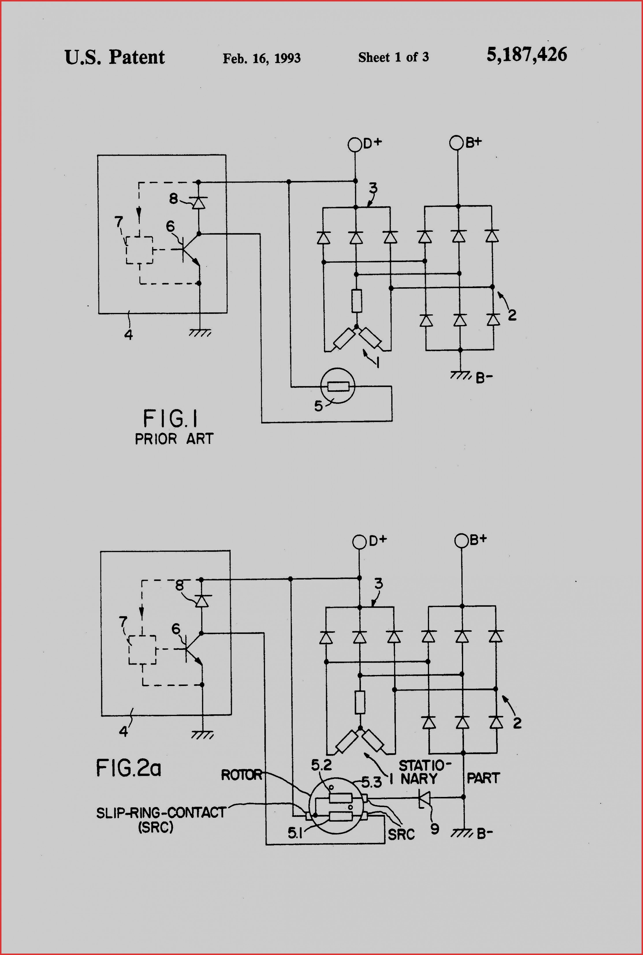 Deutz Engine Parts Diagram Deutz Alternator Wiring Diagram Of Deutz Engine Parts Diagram Deutz Alternator Wiring Diagram