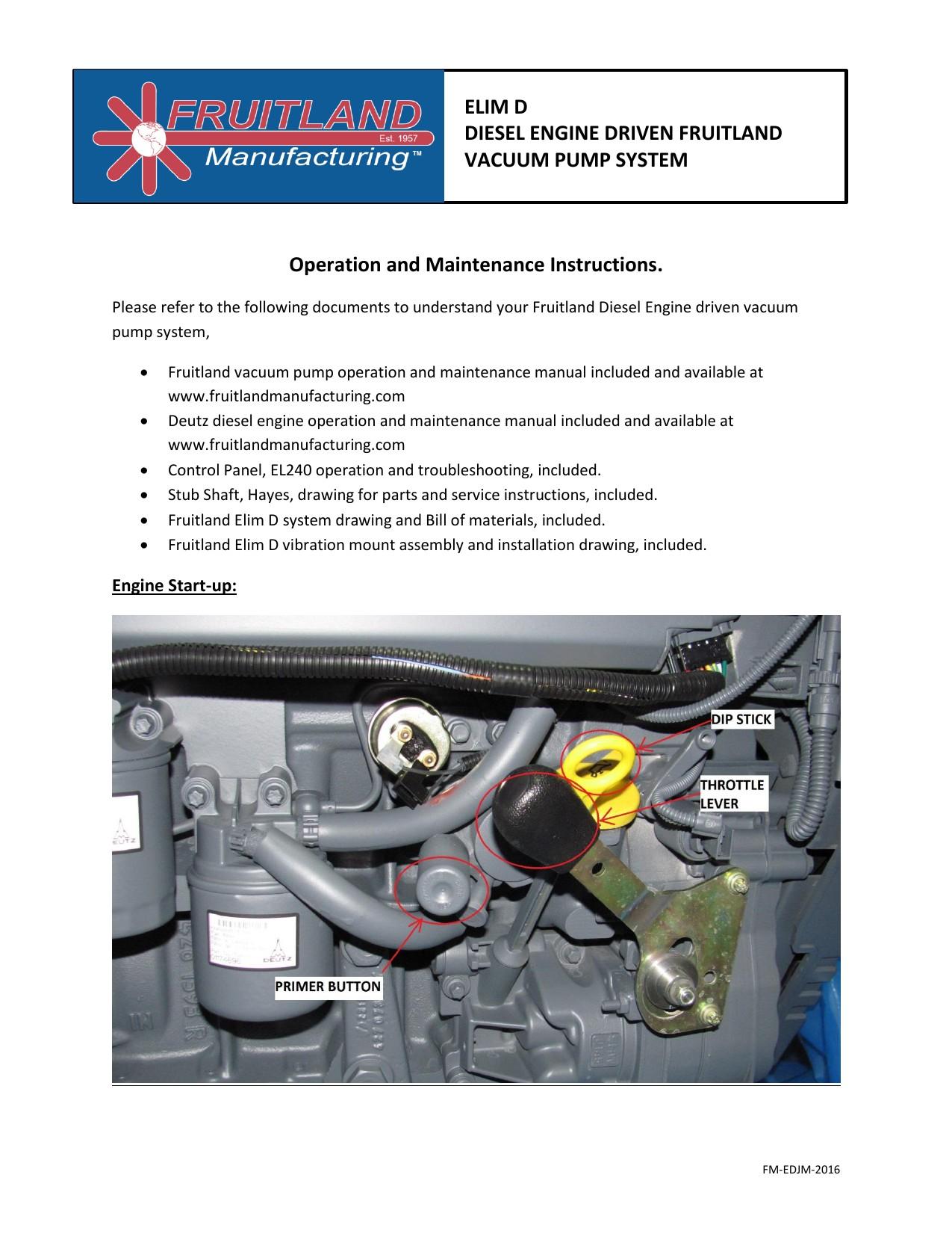 deutz engine parts diagram genia s boomlift parts manual my deutz engine  parts diagram operation and