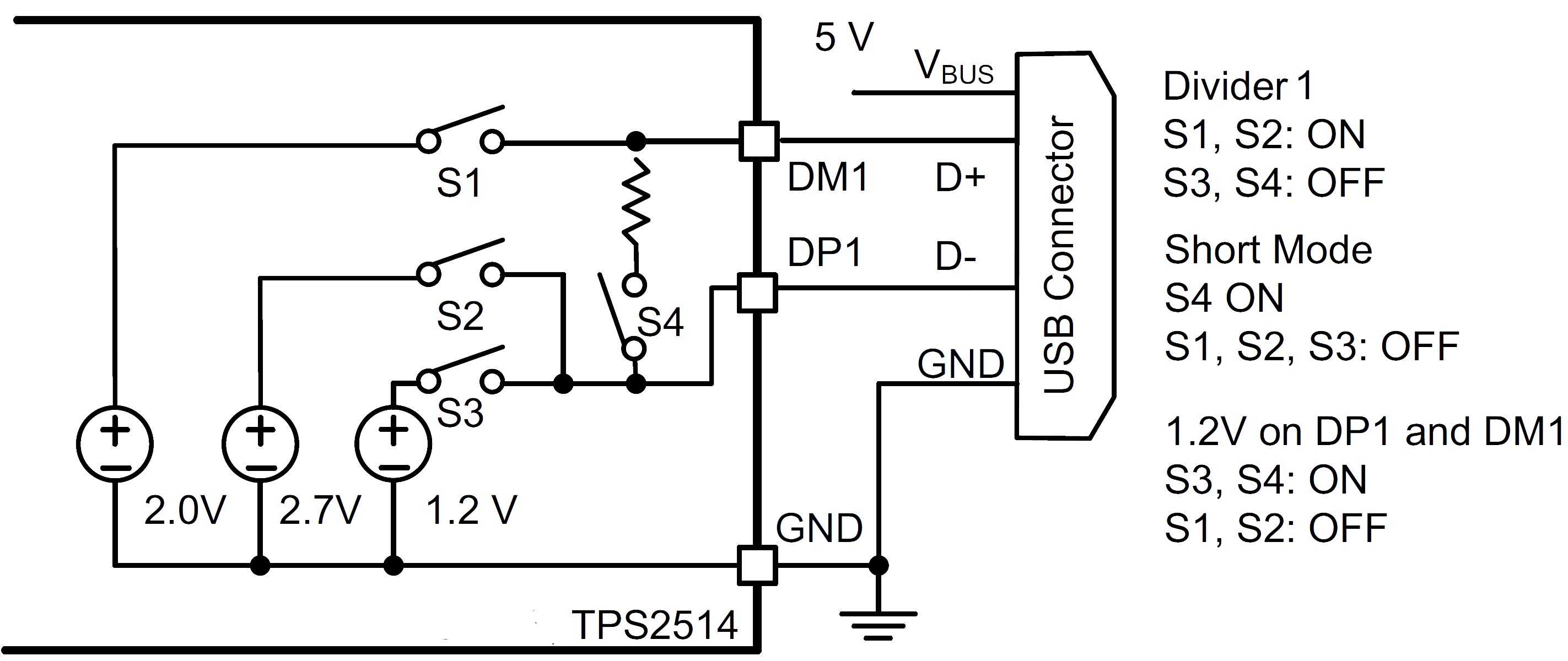 Diagram for Car Battery Charger Ipad Battery Wiring Diagram Wiring Diagram New Of Diagram for Car Battery Charger
