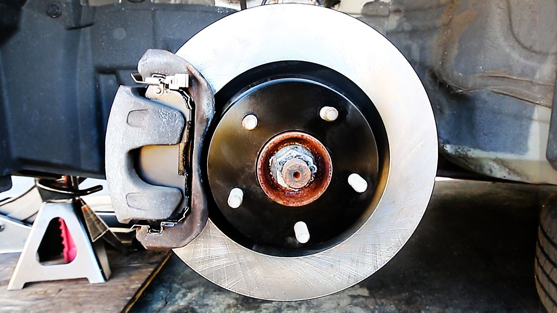 Diagram for Rear Drum Brakes Rear Drum Brake Parts Diagram How to Change Front and Rear Brake Of Diagram for Rear Drum Brakes